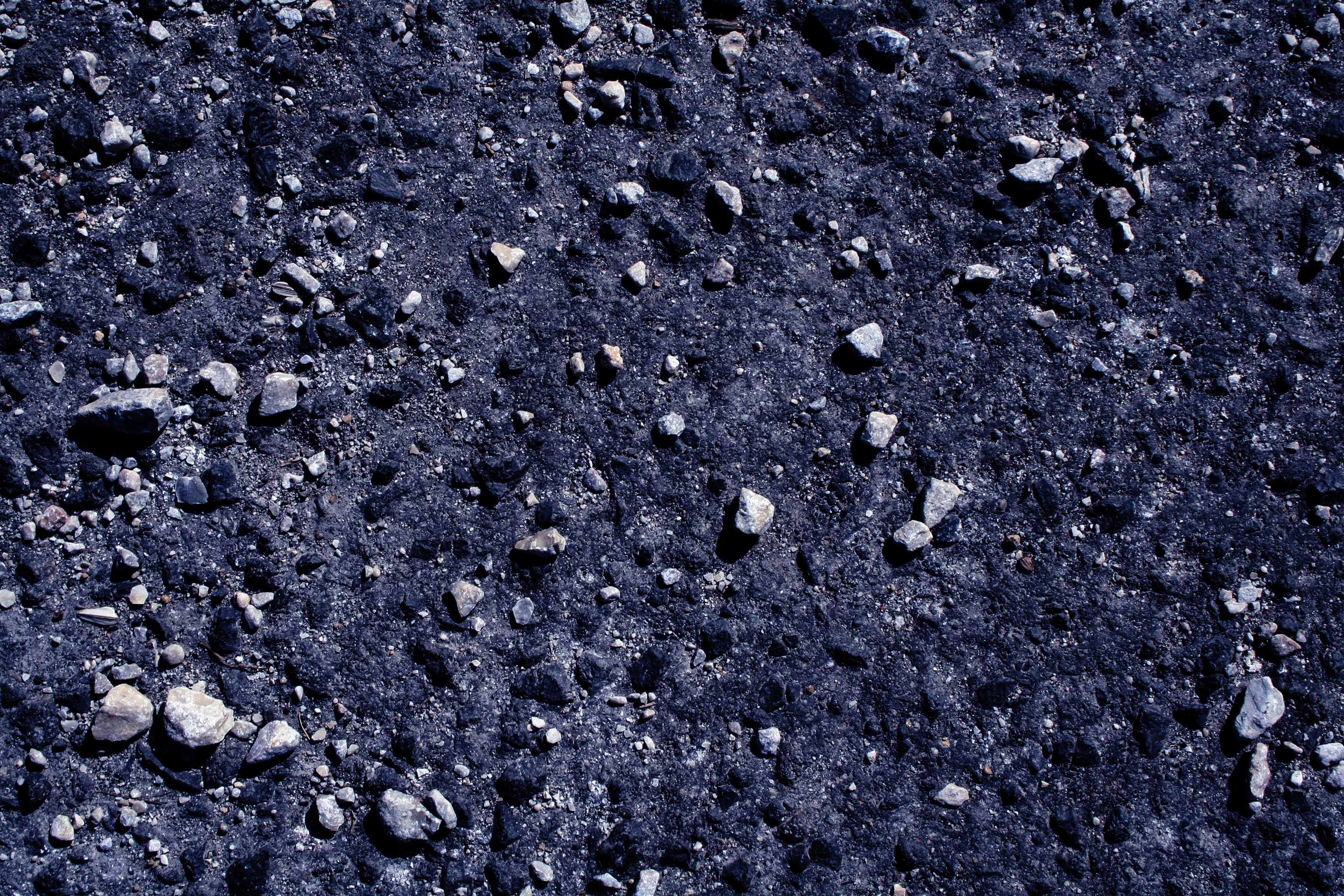 Colorized Asphalt Textures For Artwork Textures For