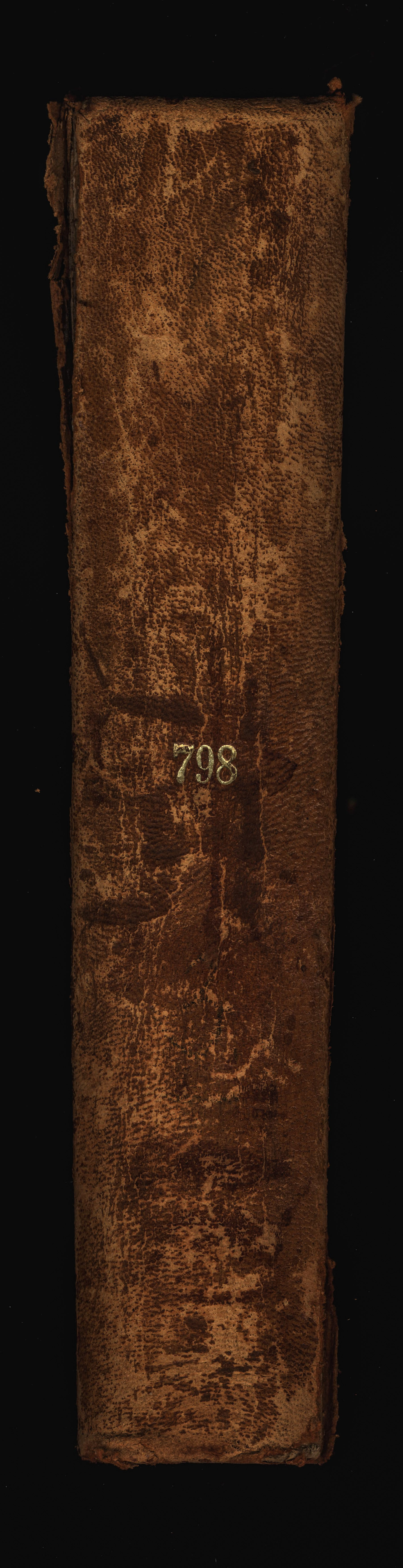 Book Cover Texture ~ Leather book cover texture textures for photoshop free