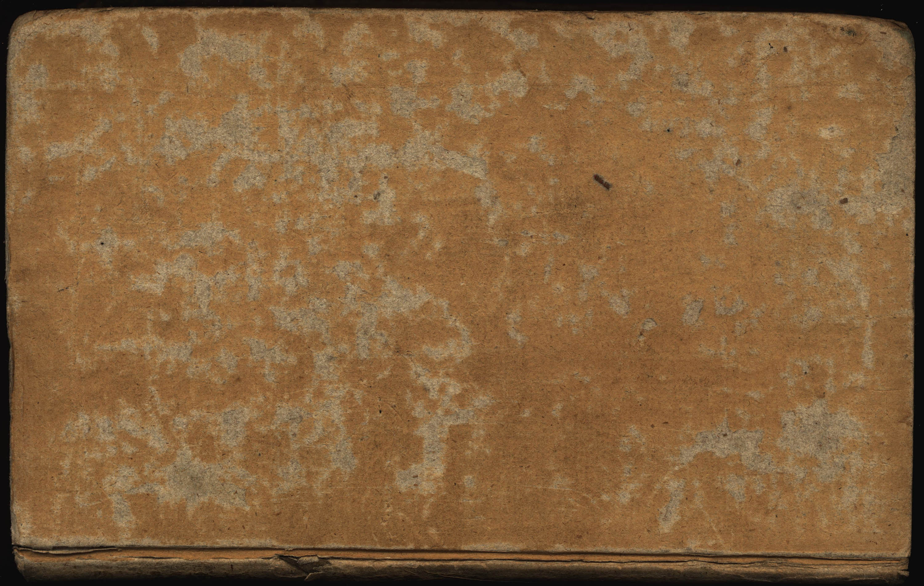 Paper Book Cover Name : Vintage paper book cover texture textures for