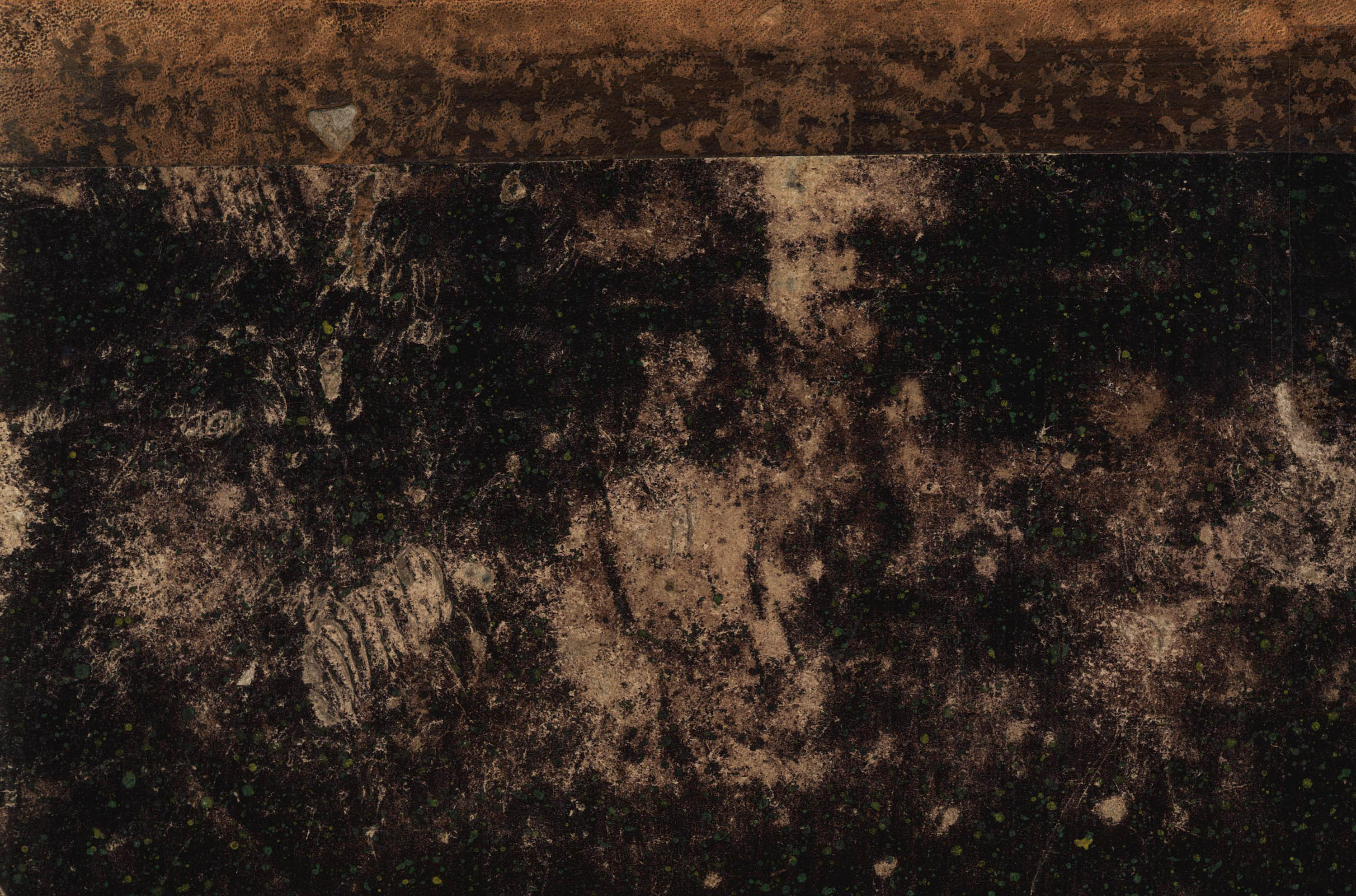 Vintage Book Cover Texture : Vintage paper book cover texture textures for