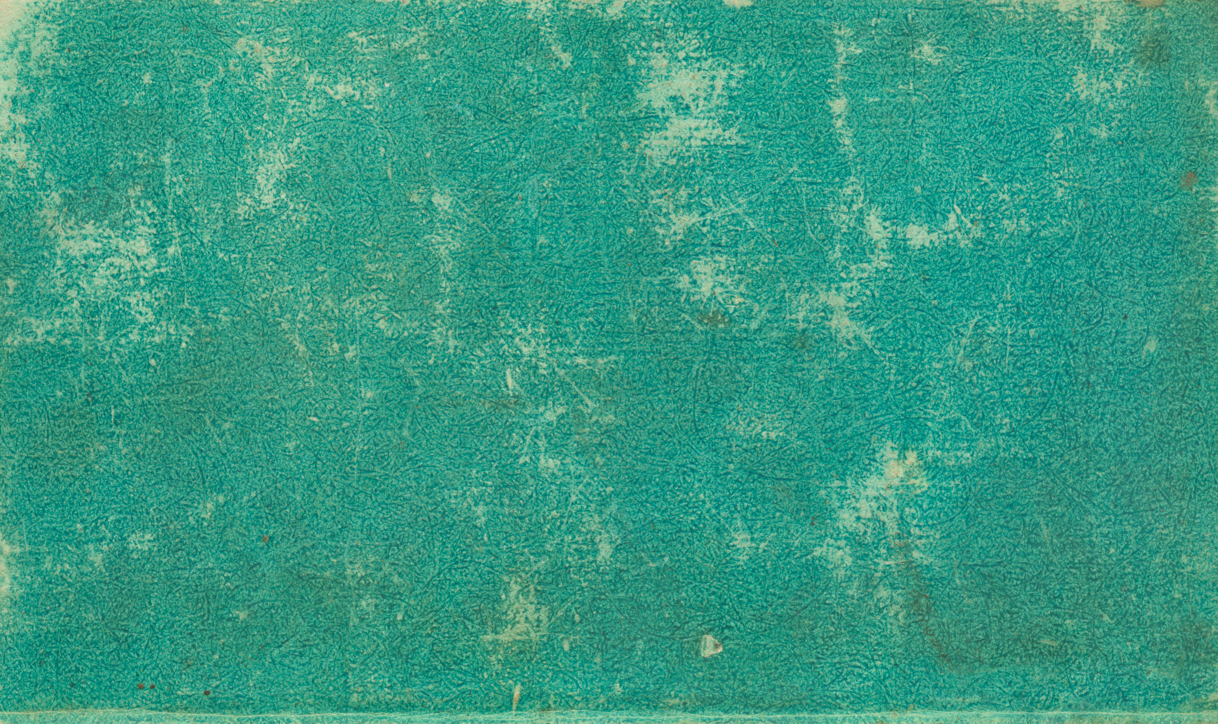 56 Hq Vintage Texture Texturepalace Com