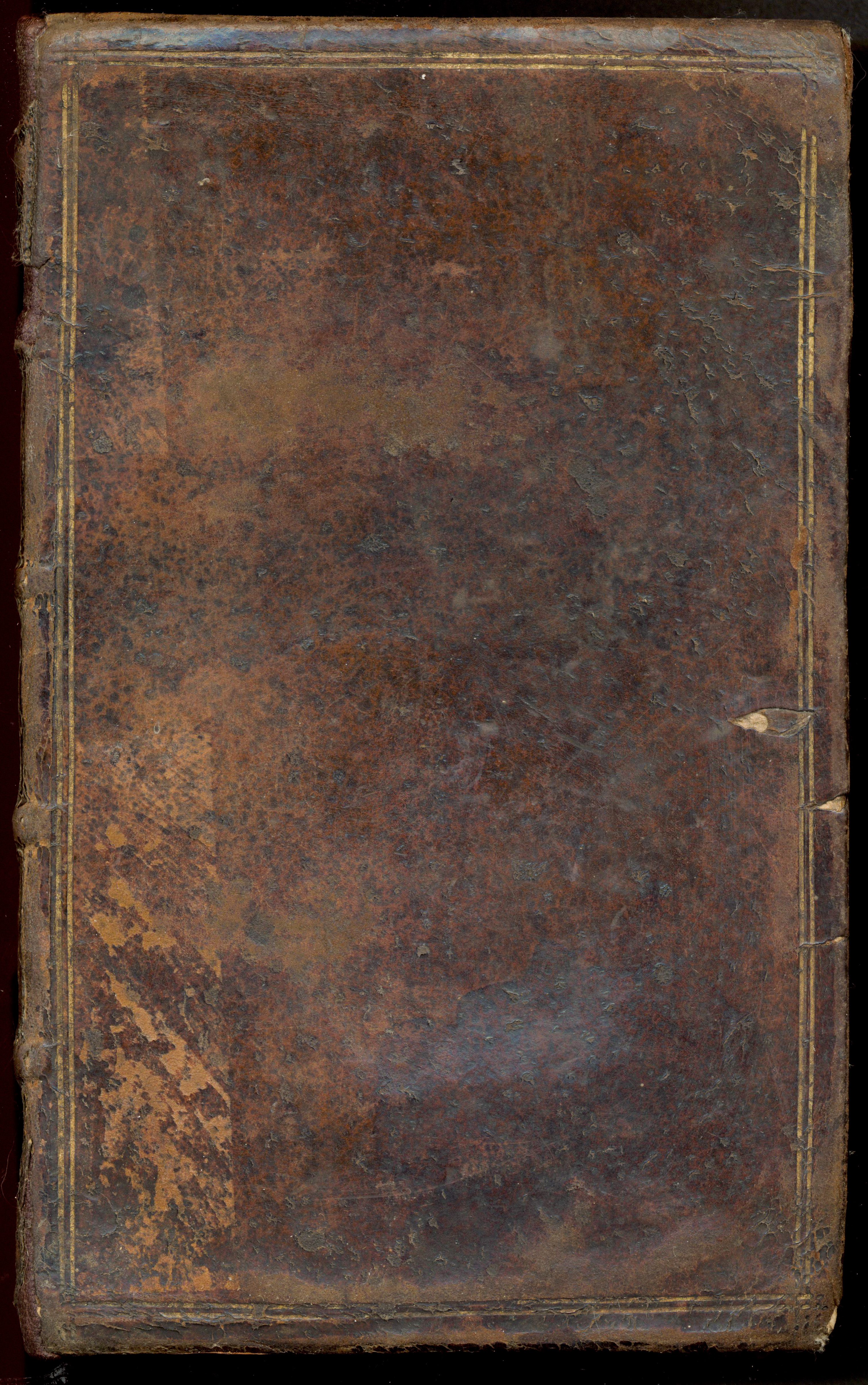 Old Book Covers Textures ~ Pics for gt old leather book cover texture