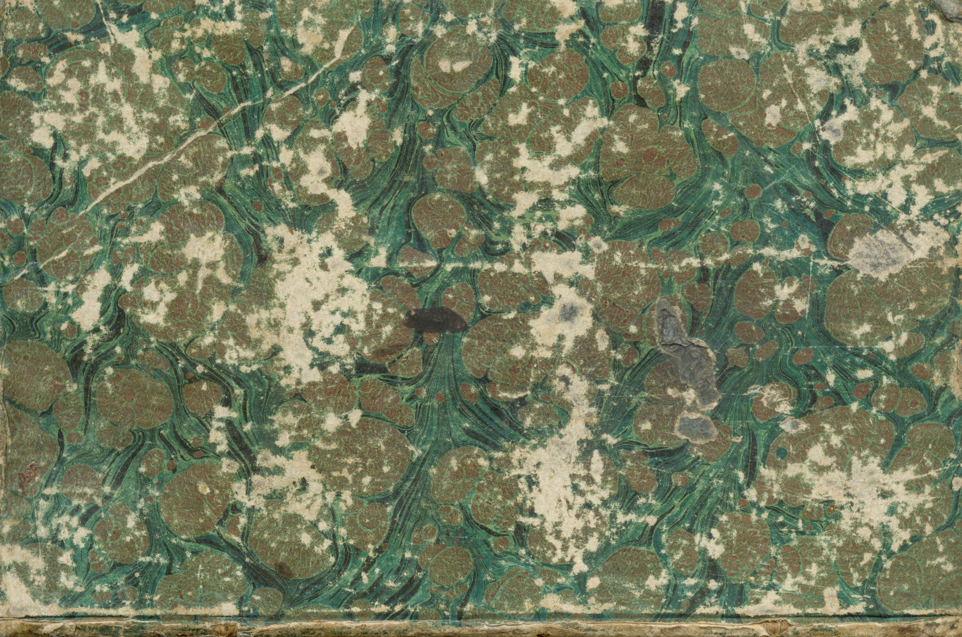 56 HQ vintage texture | Textures for photoshop free