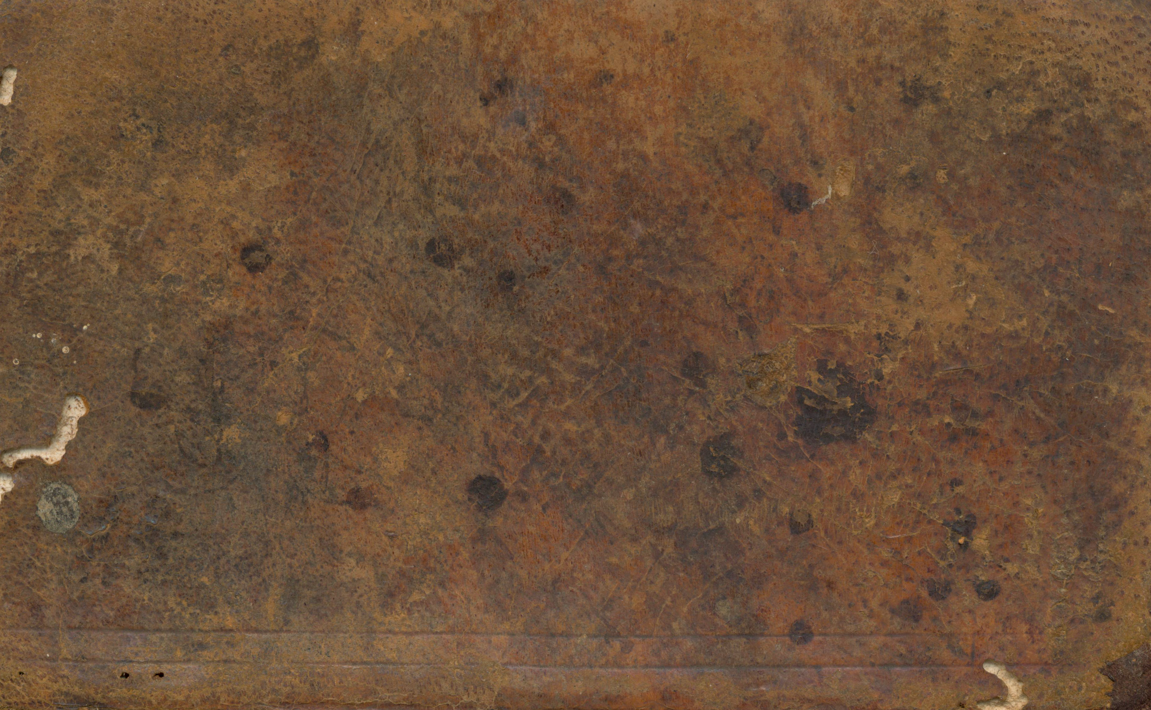 Antique Leather Book Cover Texture : Special vintage book texture textures for photoshop free