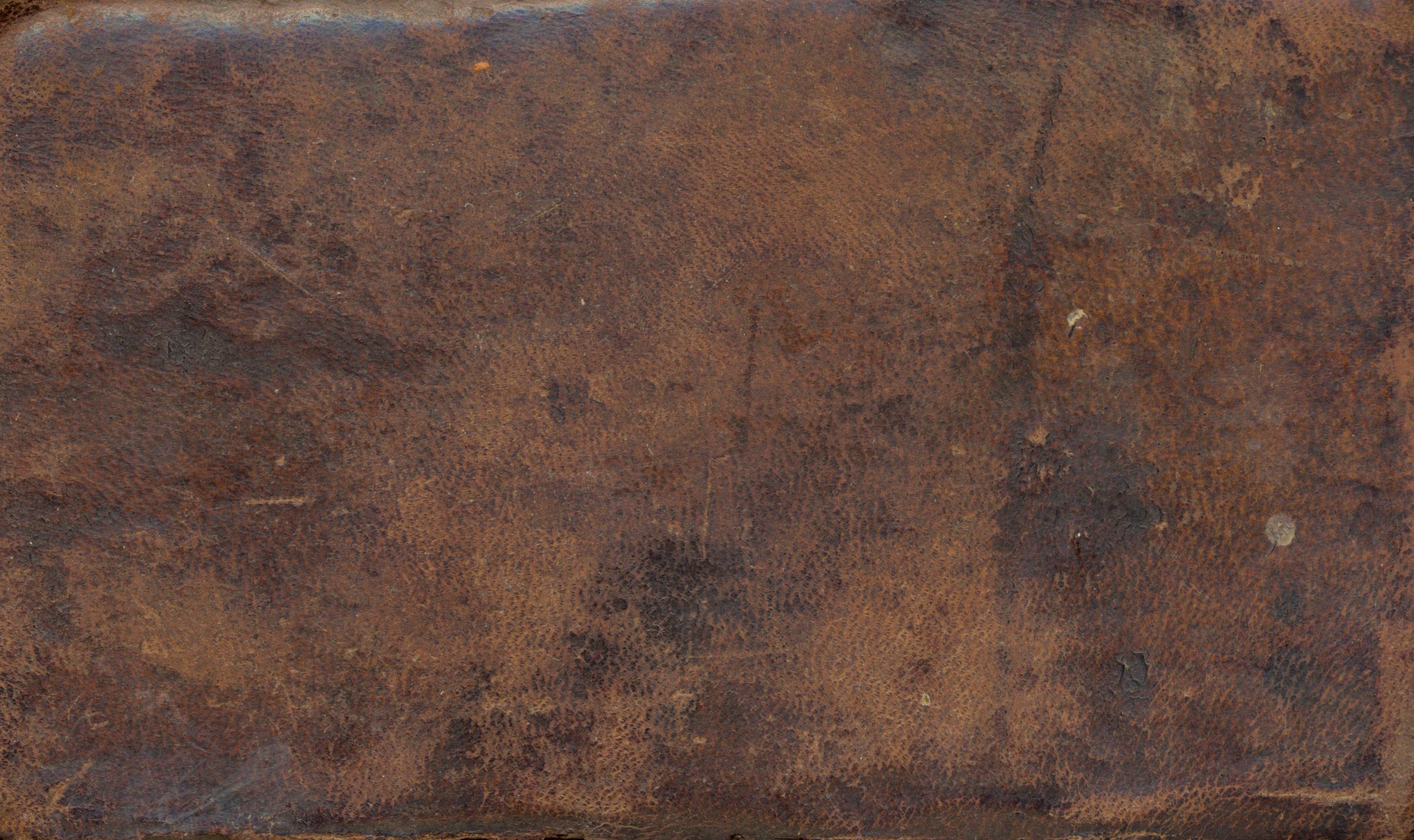 15 Great vintage texture for your art | Textures for photoshop free