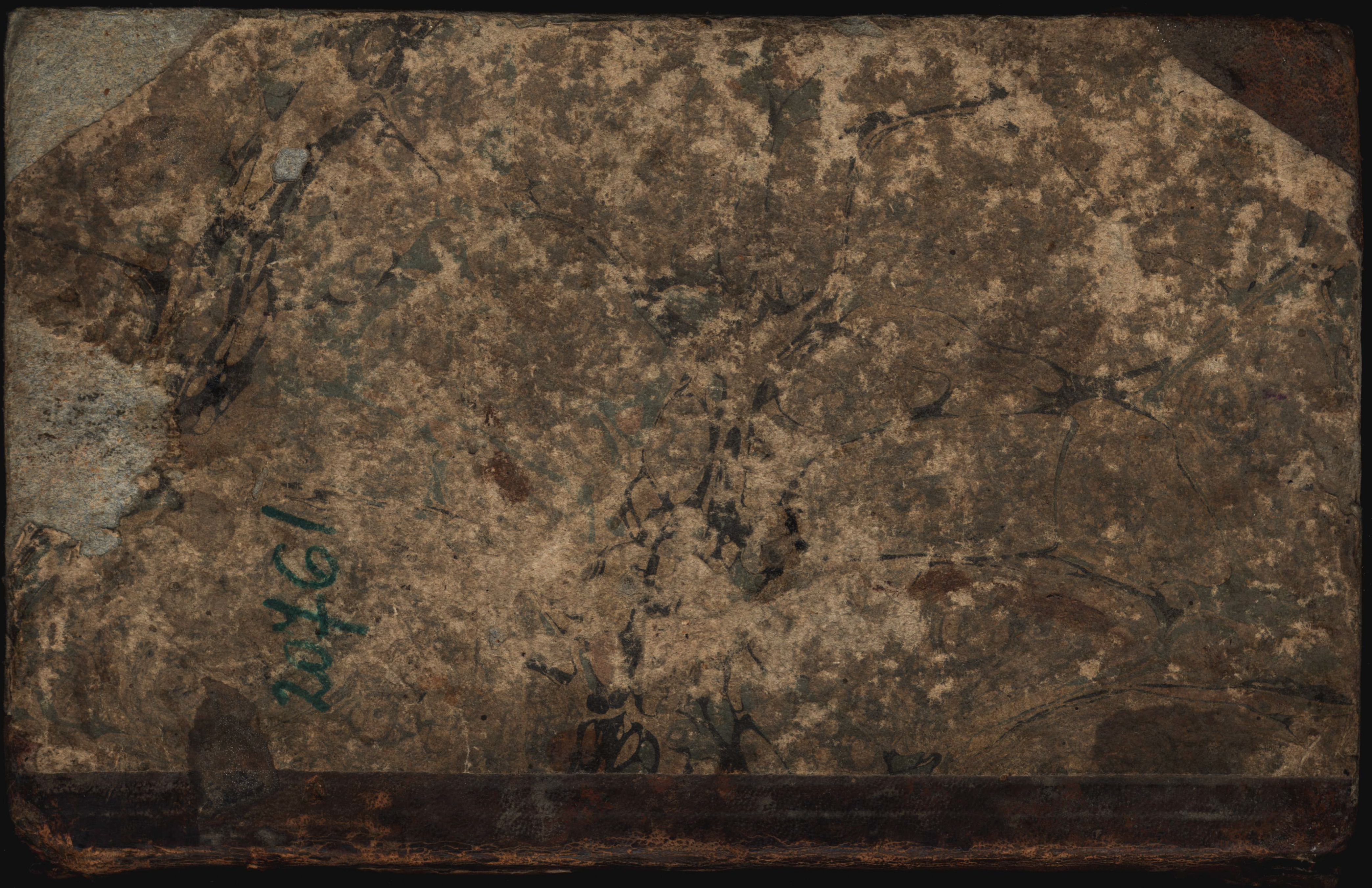 Creased Book Cover Texture : Quality vintage book texture textures for photoshop free