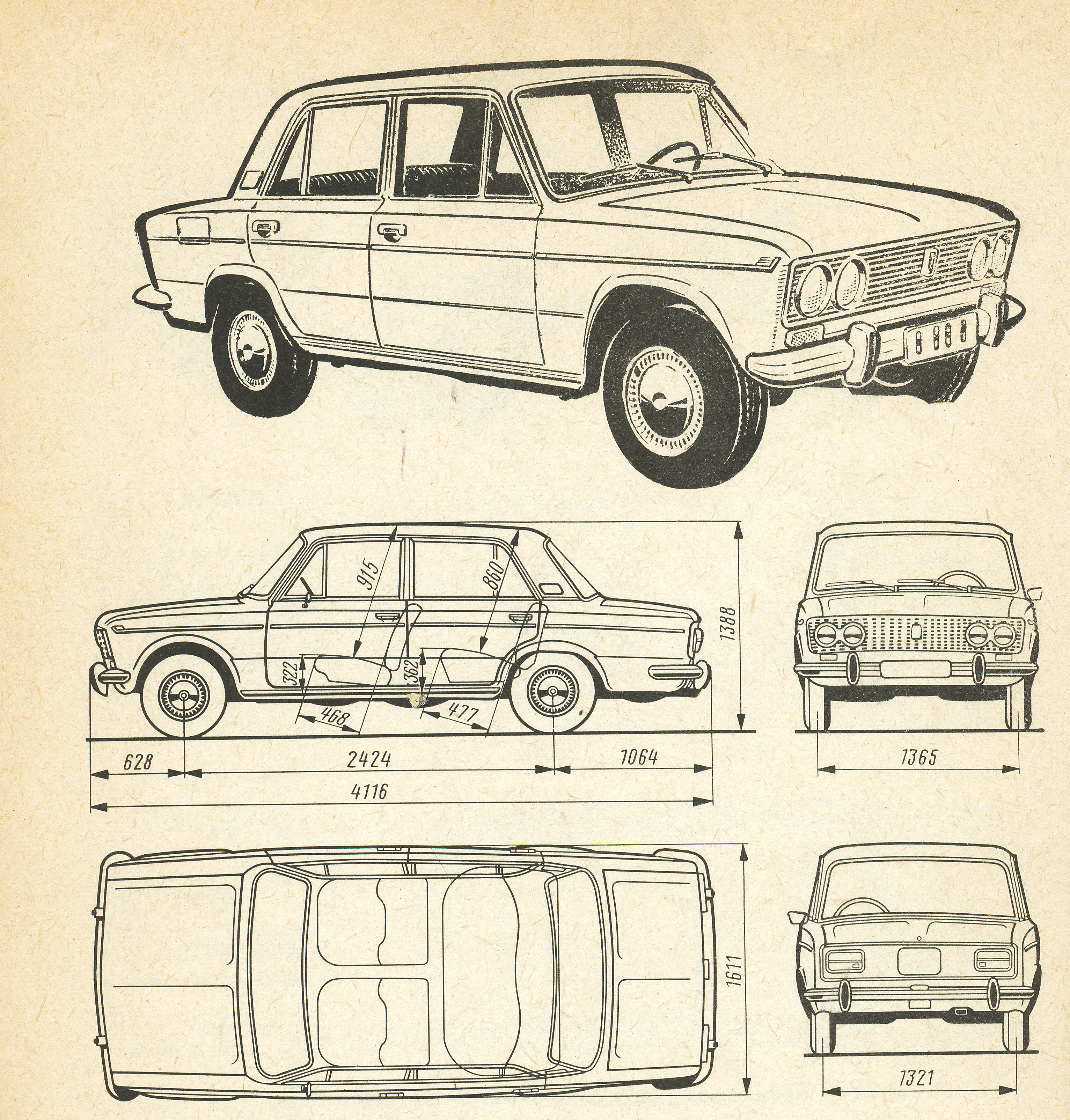 1_paper_texture_big_100902_.jpg (3064×3208) | Vehicles | Pinterest ...