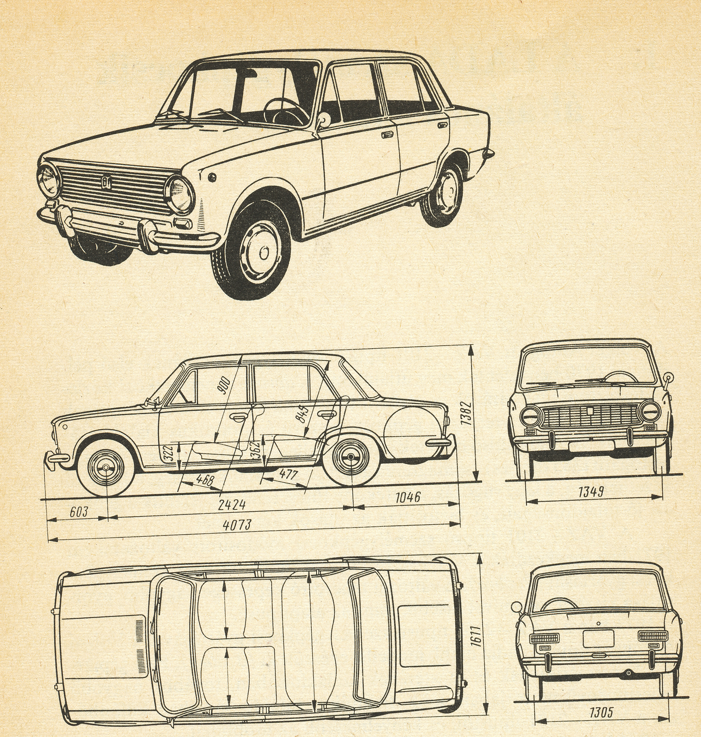 Car texture in a paper lada textures for photoshop free download car texture in a paper lada free malvernweather Images