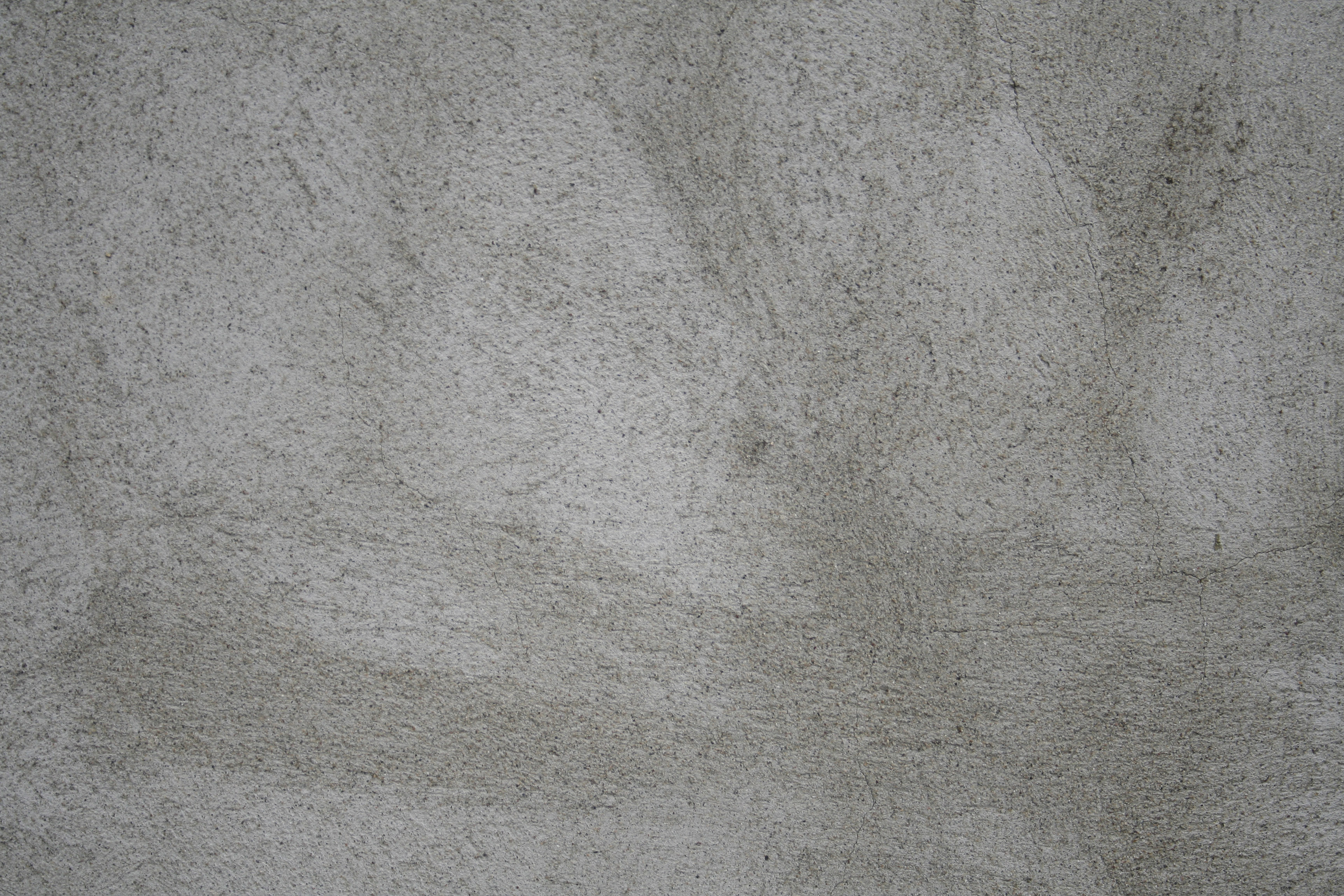 Concrete Best Ps Texture Textures For Photoshop Free