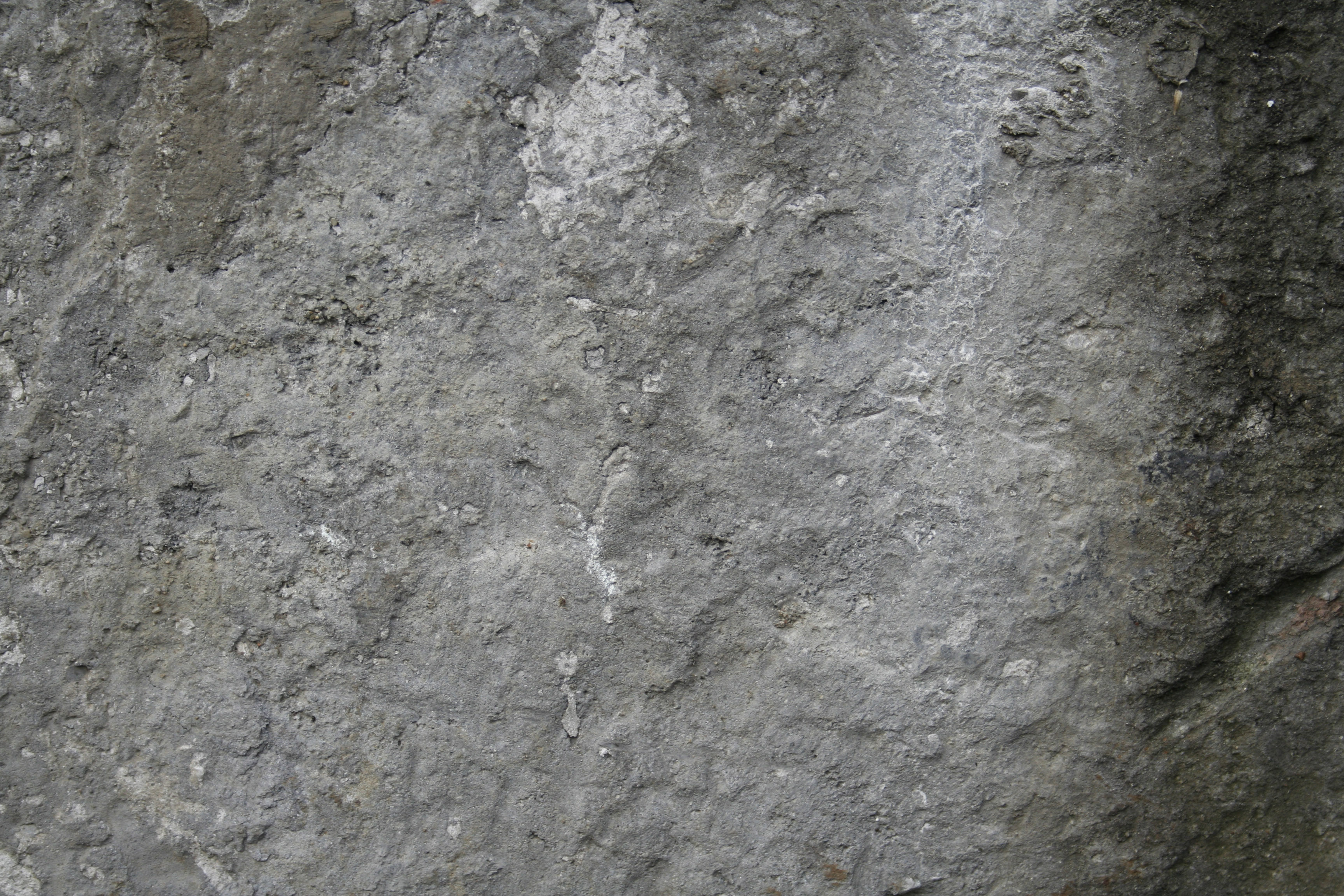 Grey concrete texture free download textures for for Old concrete wall texture