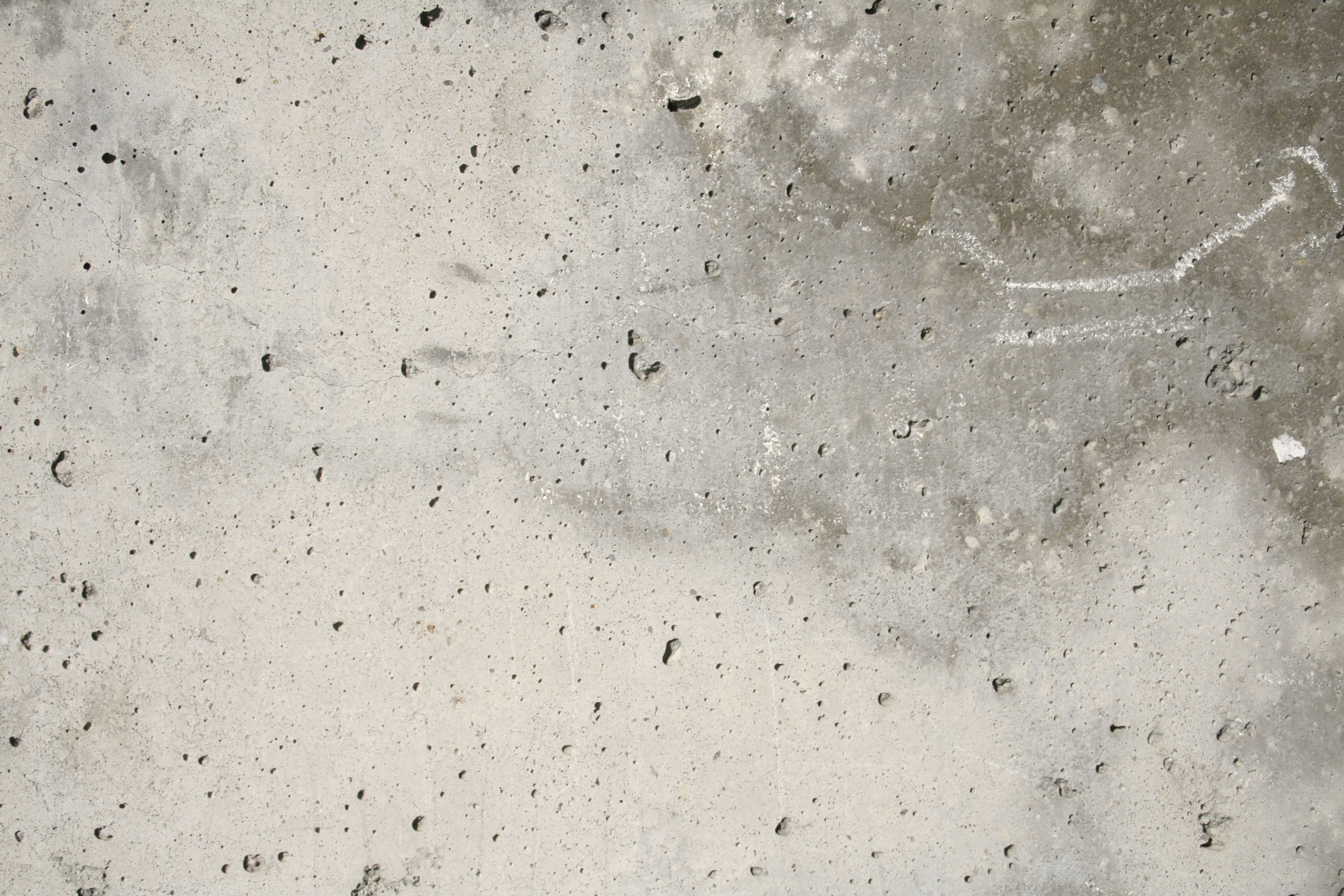 Concrete free texture textures for photoshop free for Free white texture