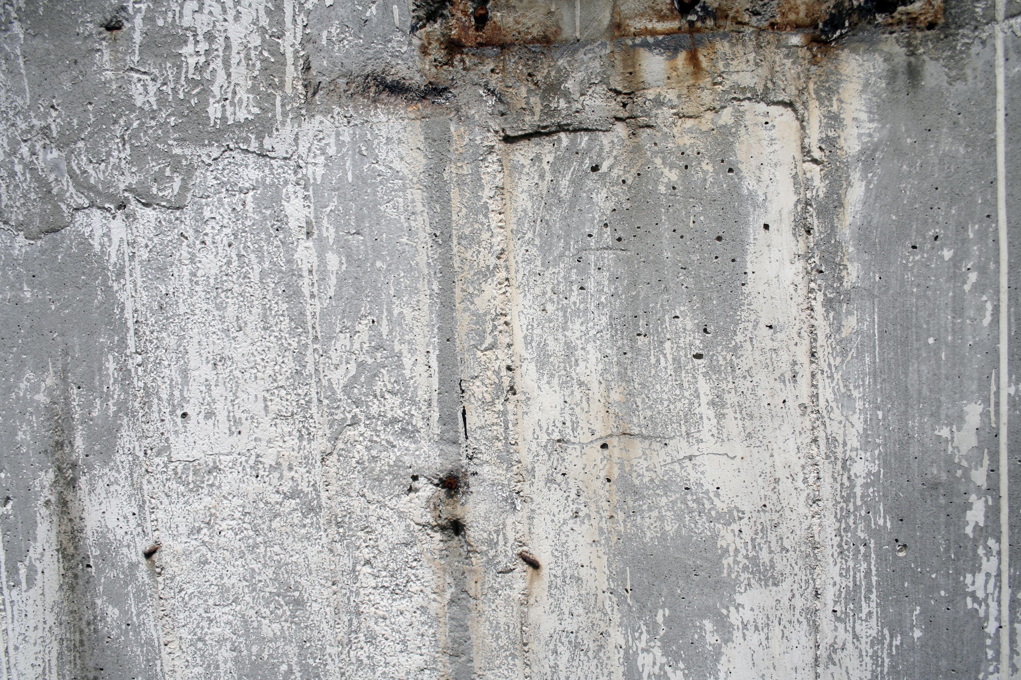 White Paint Texture : White Paint Texture : White Cracked Paint Textures