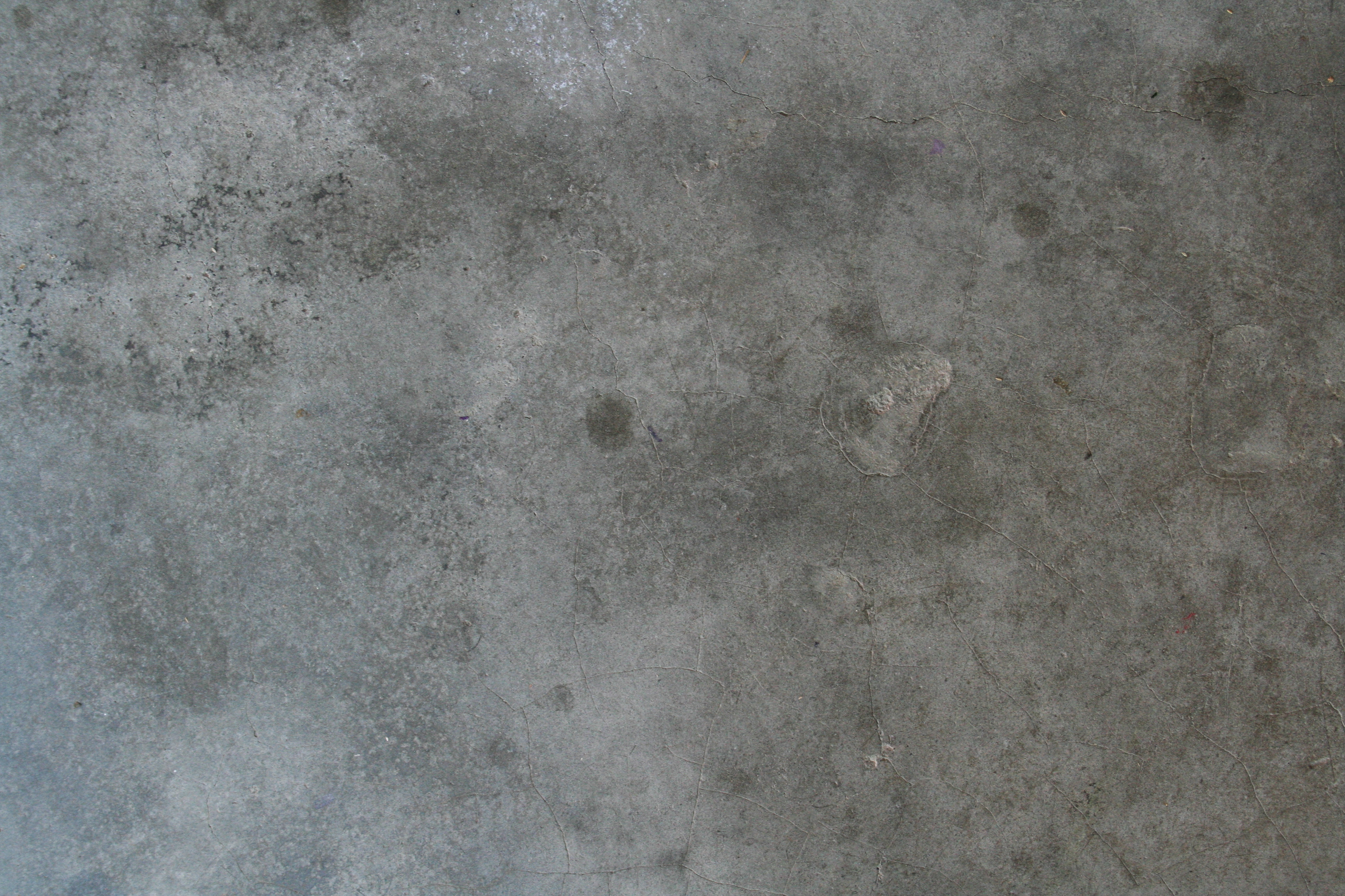 20 grey concrete texture textures for photoshop free