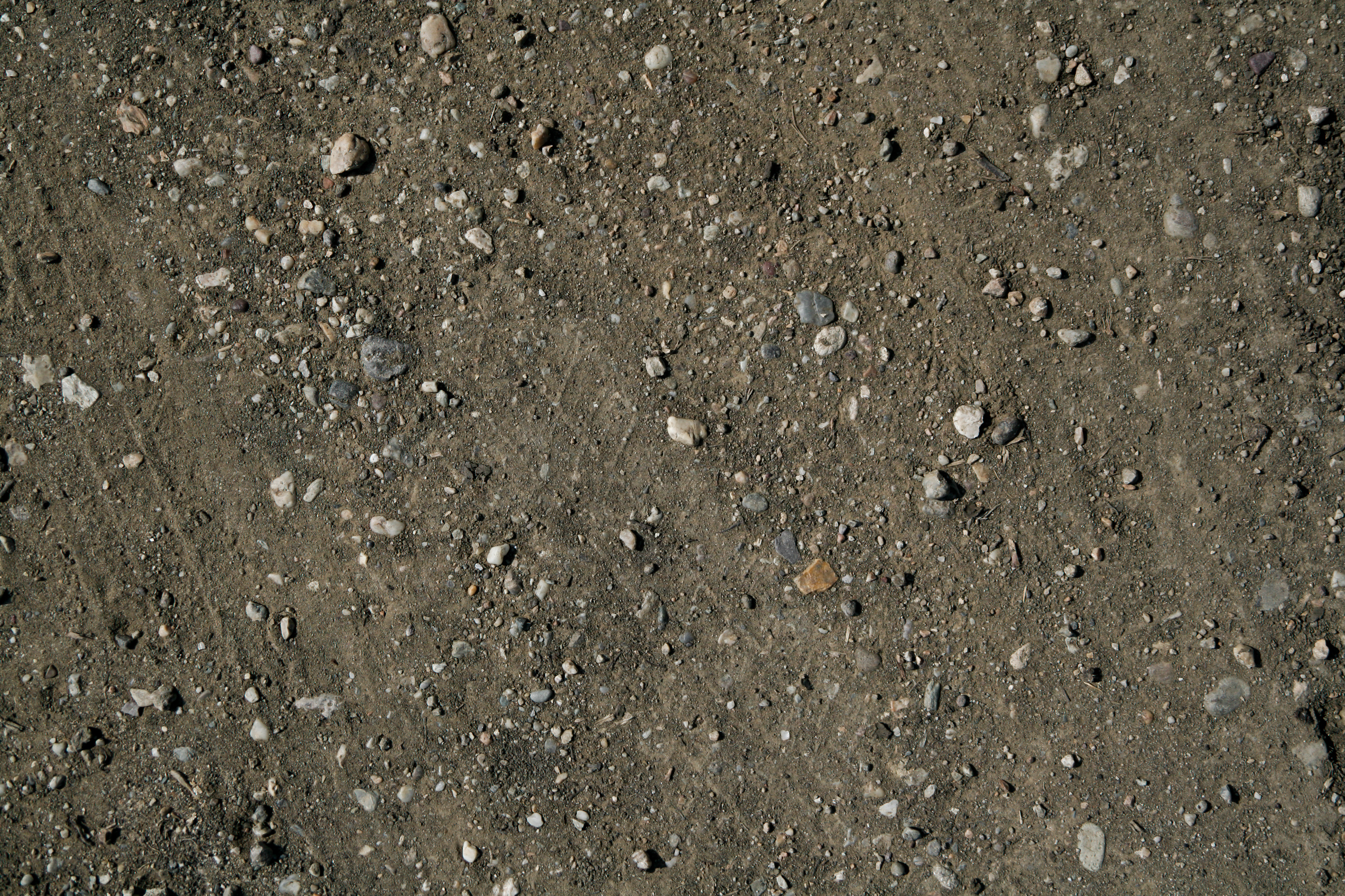Term Of Service >> 9+1 HQ ground texture | Textures for photoshop free