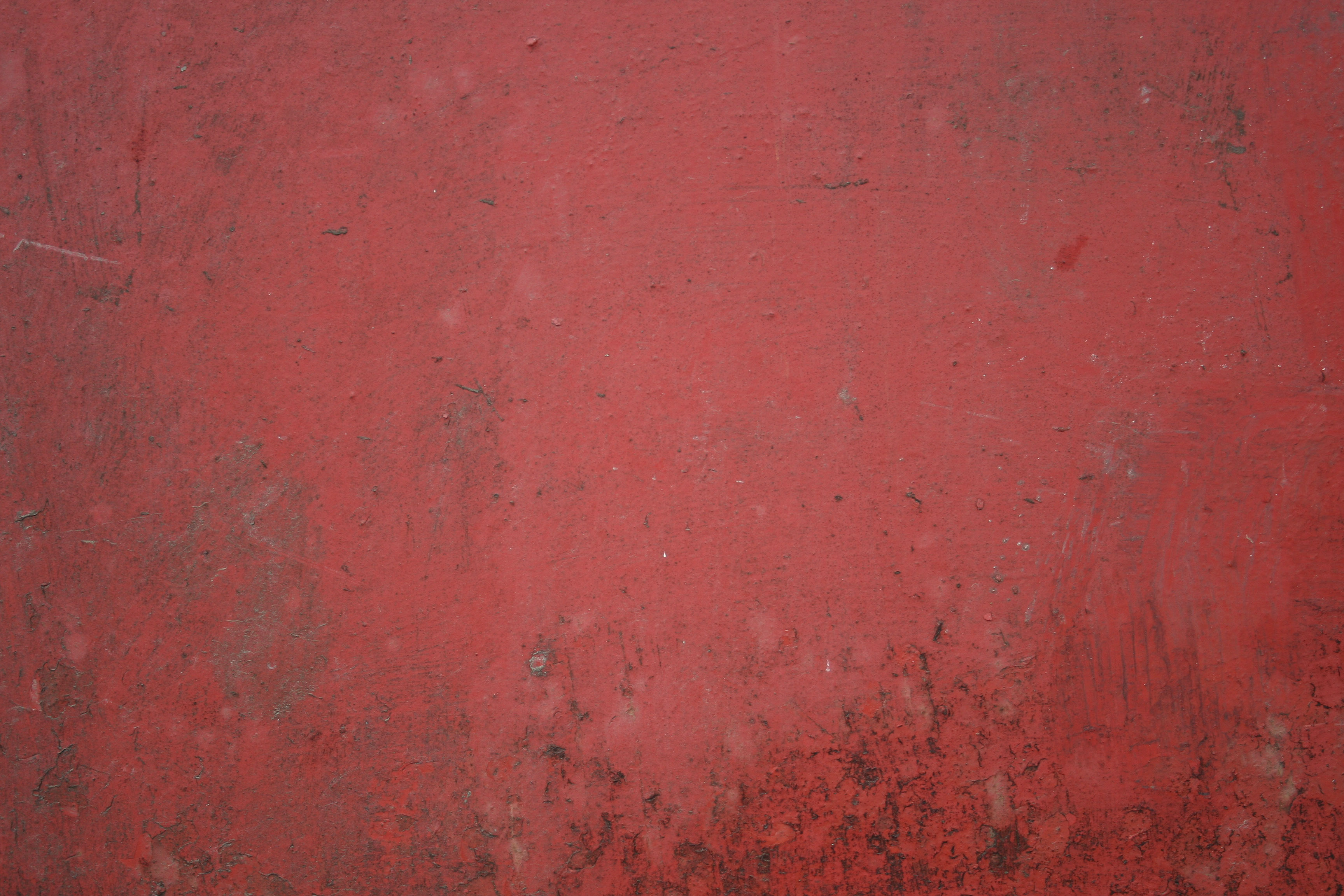 Metal red painted metal free stock texture Textures for photoshop