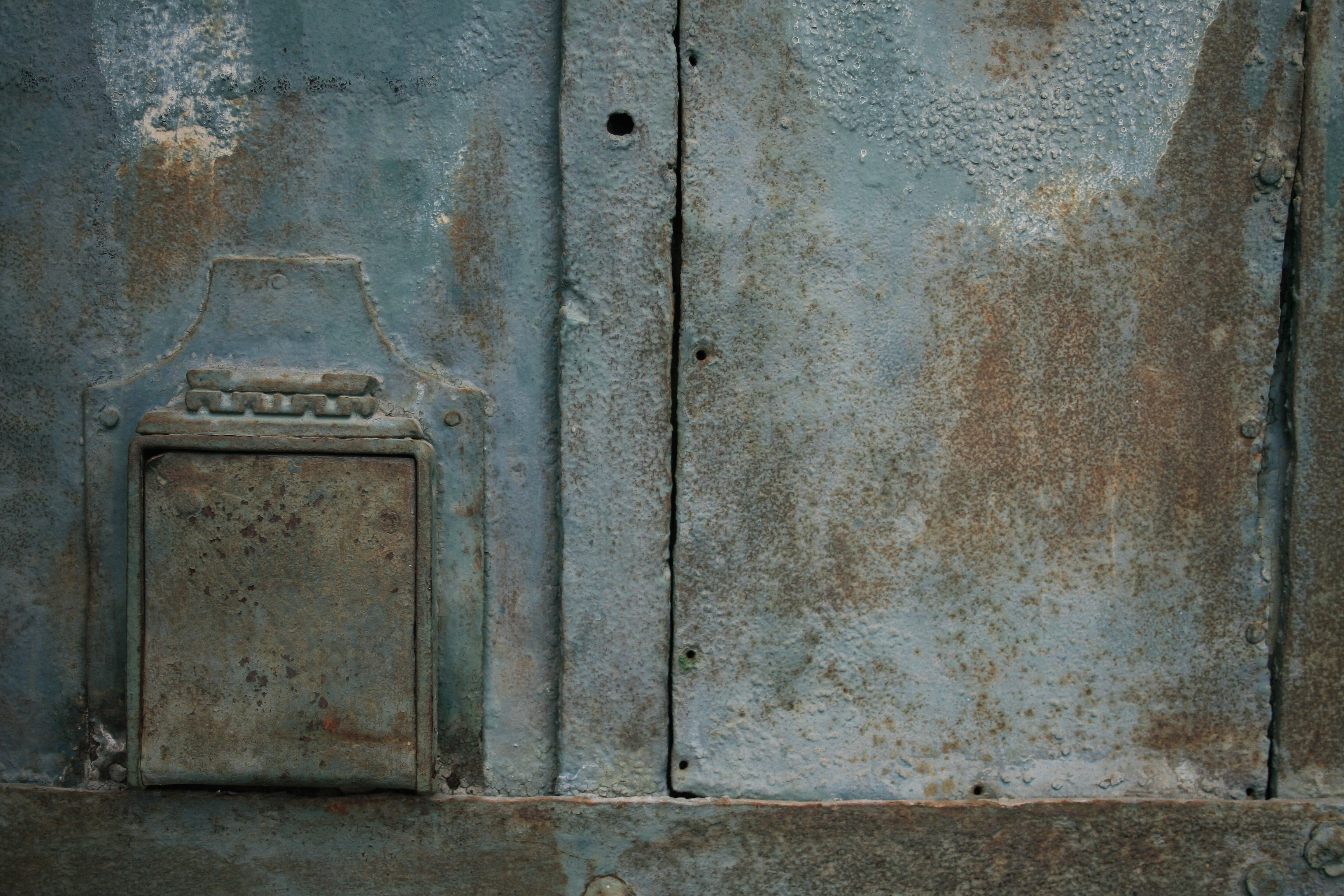 Free metal stock textures cg textures free download metal