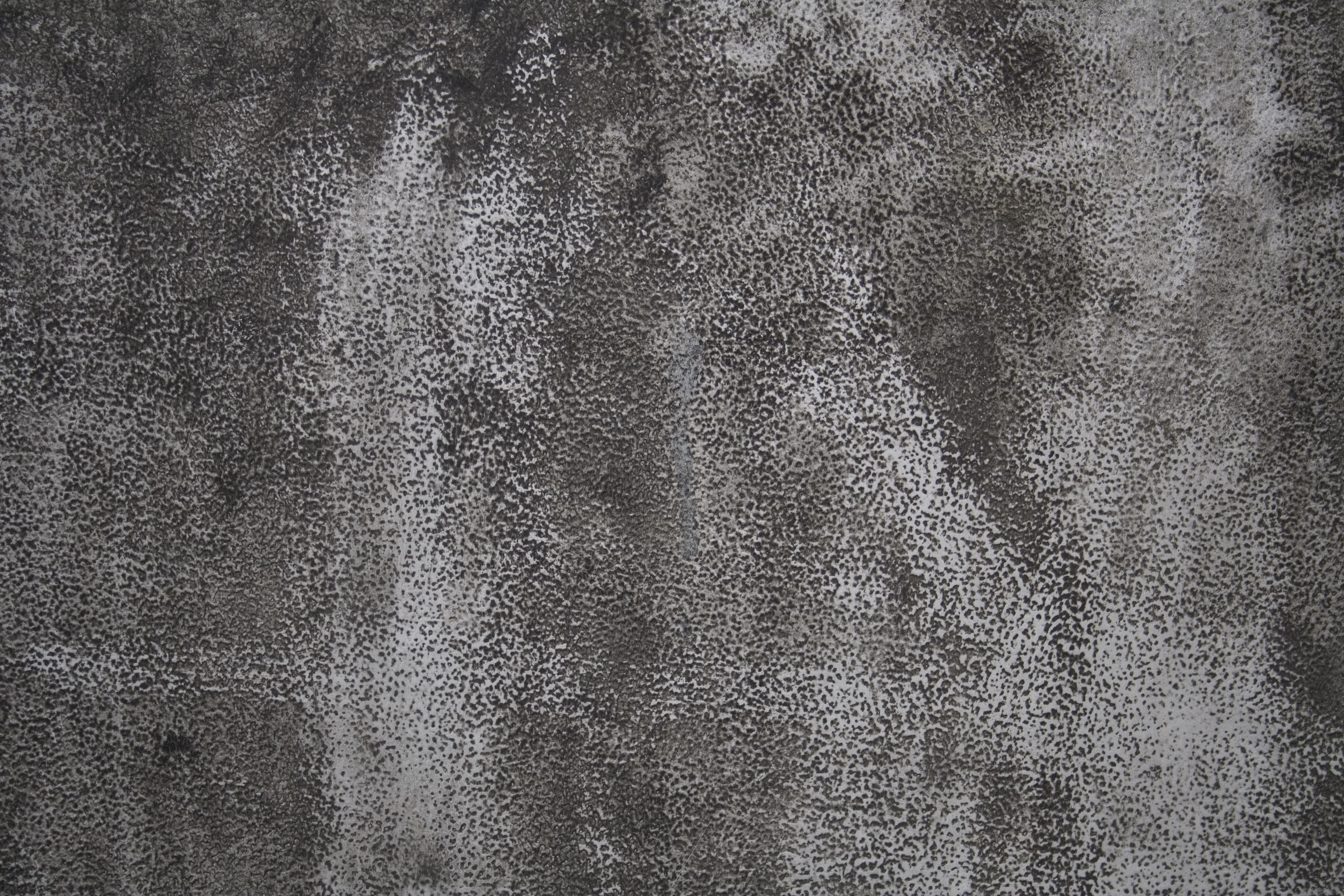 metal wall texture. Grey Metal Free Stock Texture, Metal Wall Texture H