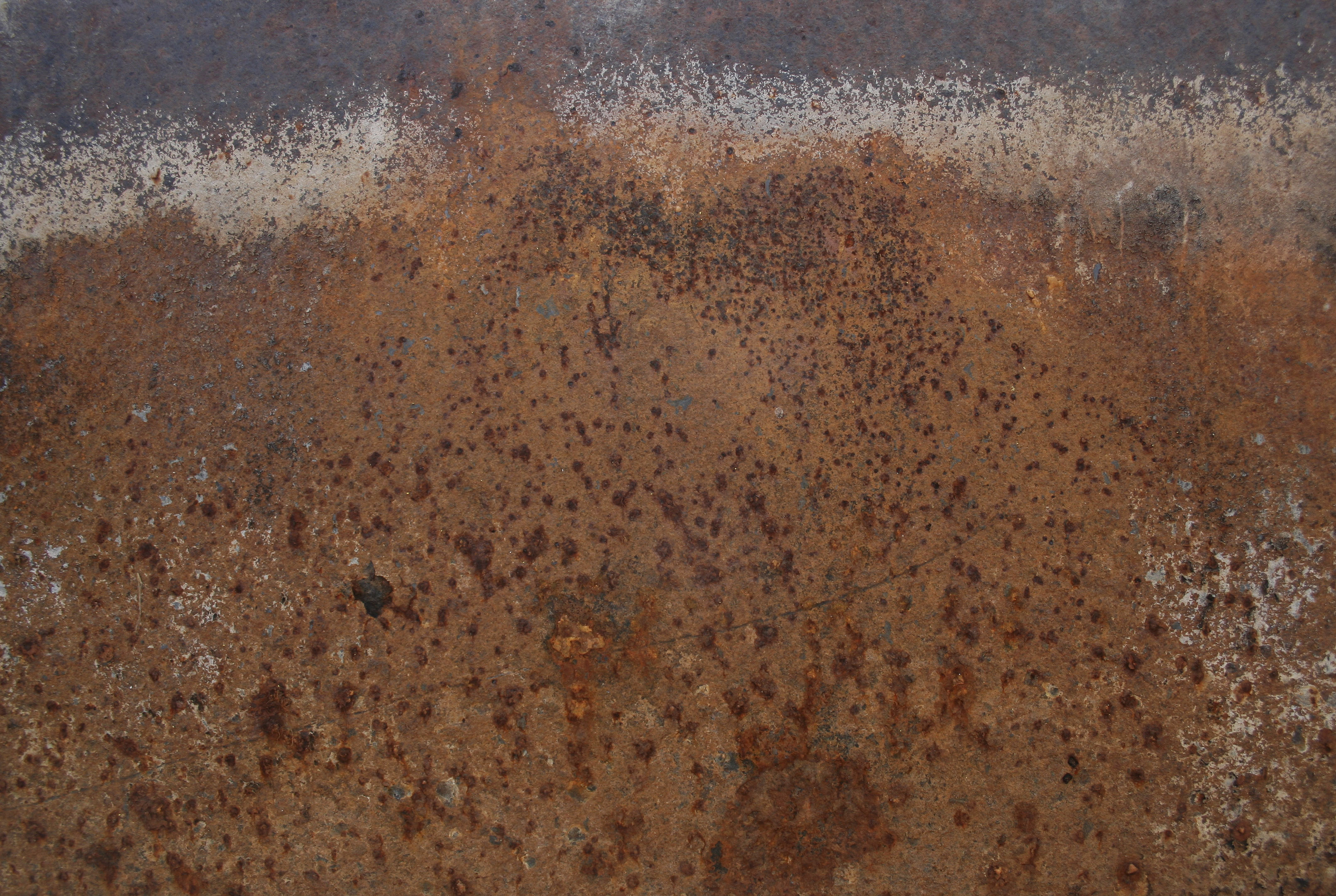 Rusty-metal-texture-download | Textures for photoshop free
