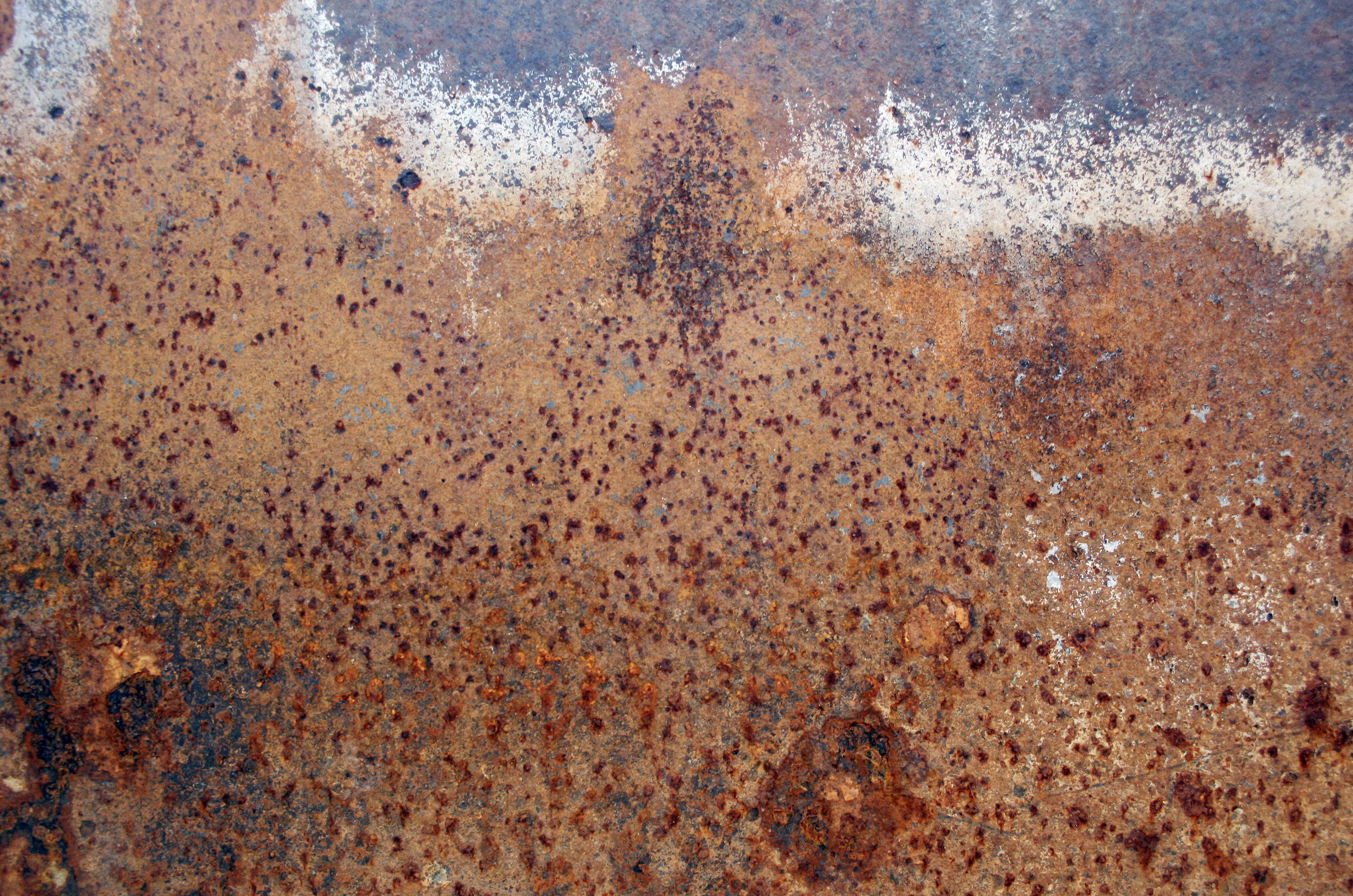 old rusty metal free - photo #42