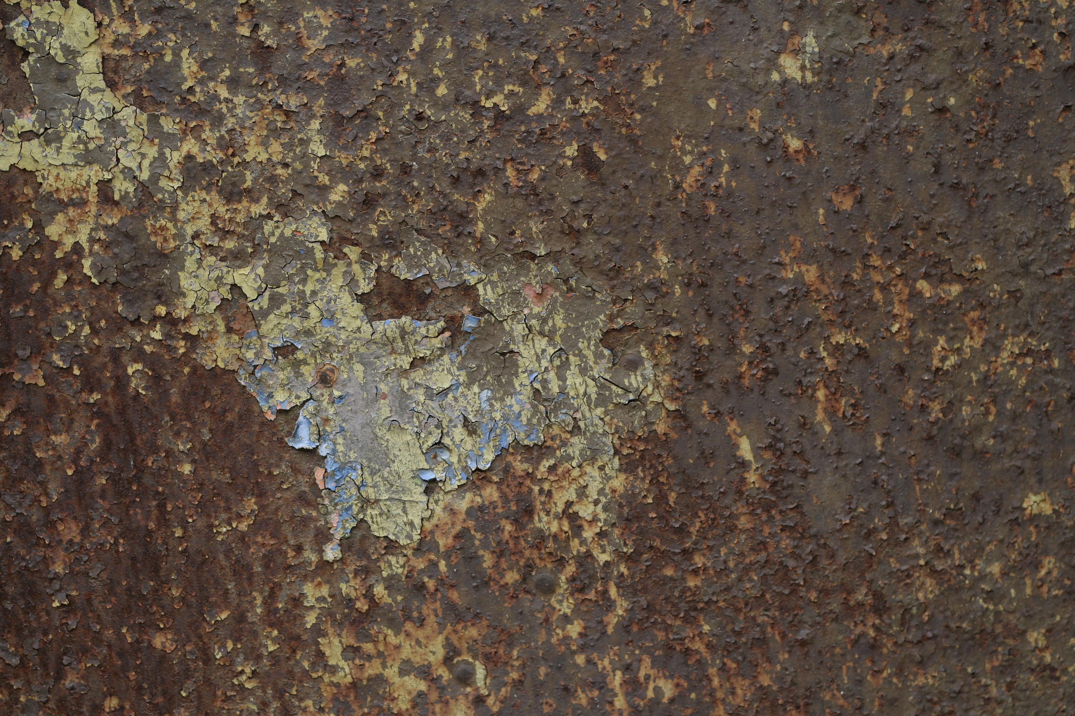 Photoshop rust textures peelland fm photoshop rust textures baditri Image collections