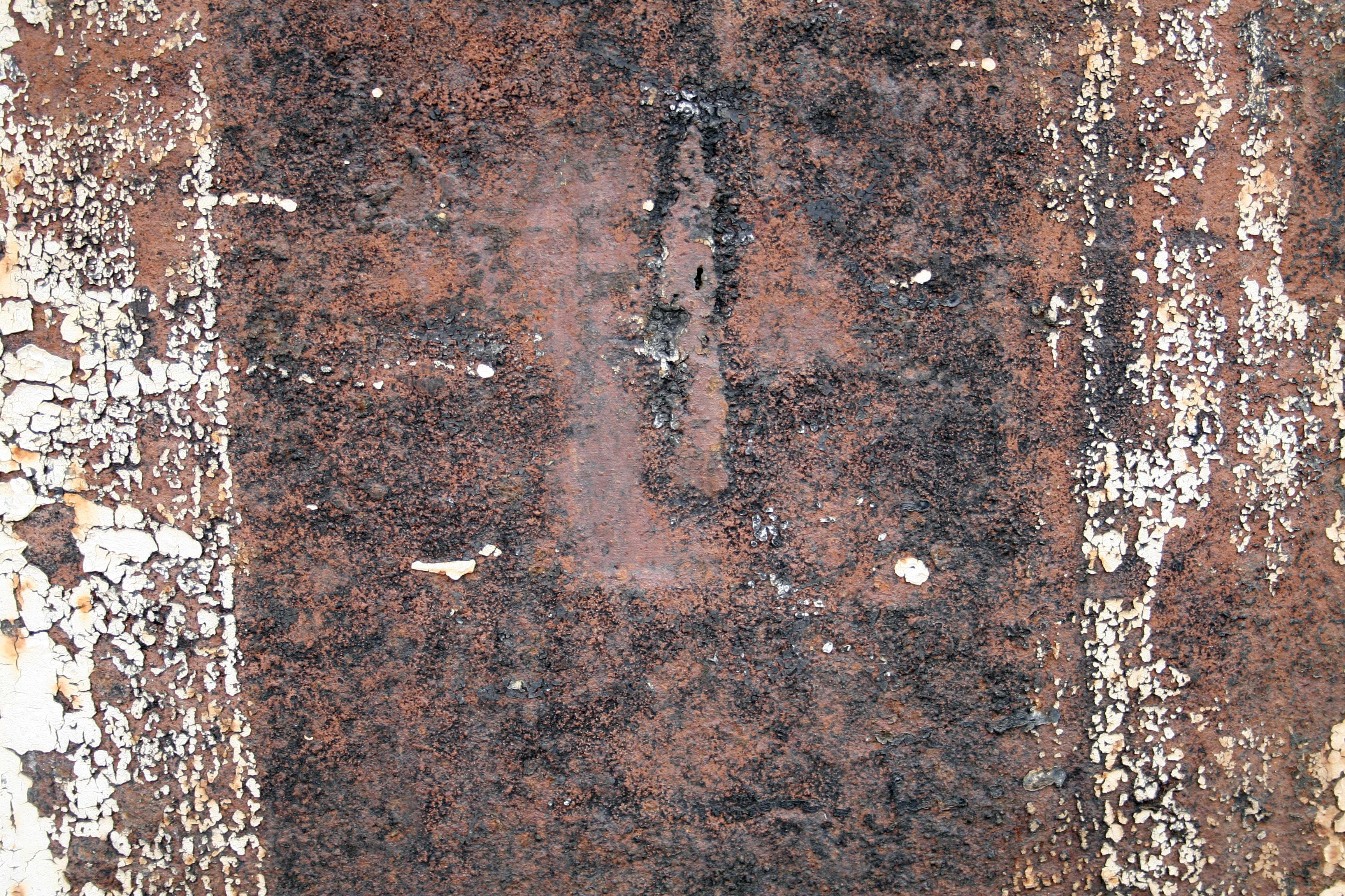 metal floor texture. premium rusty metal free stock texture, floor texture