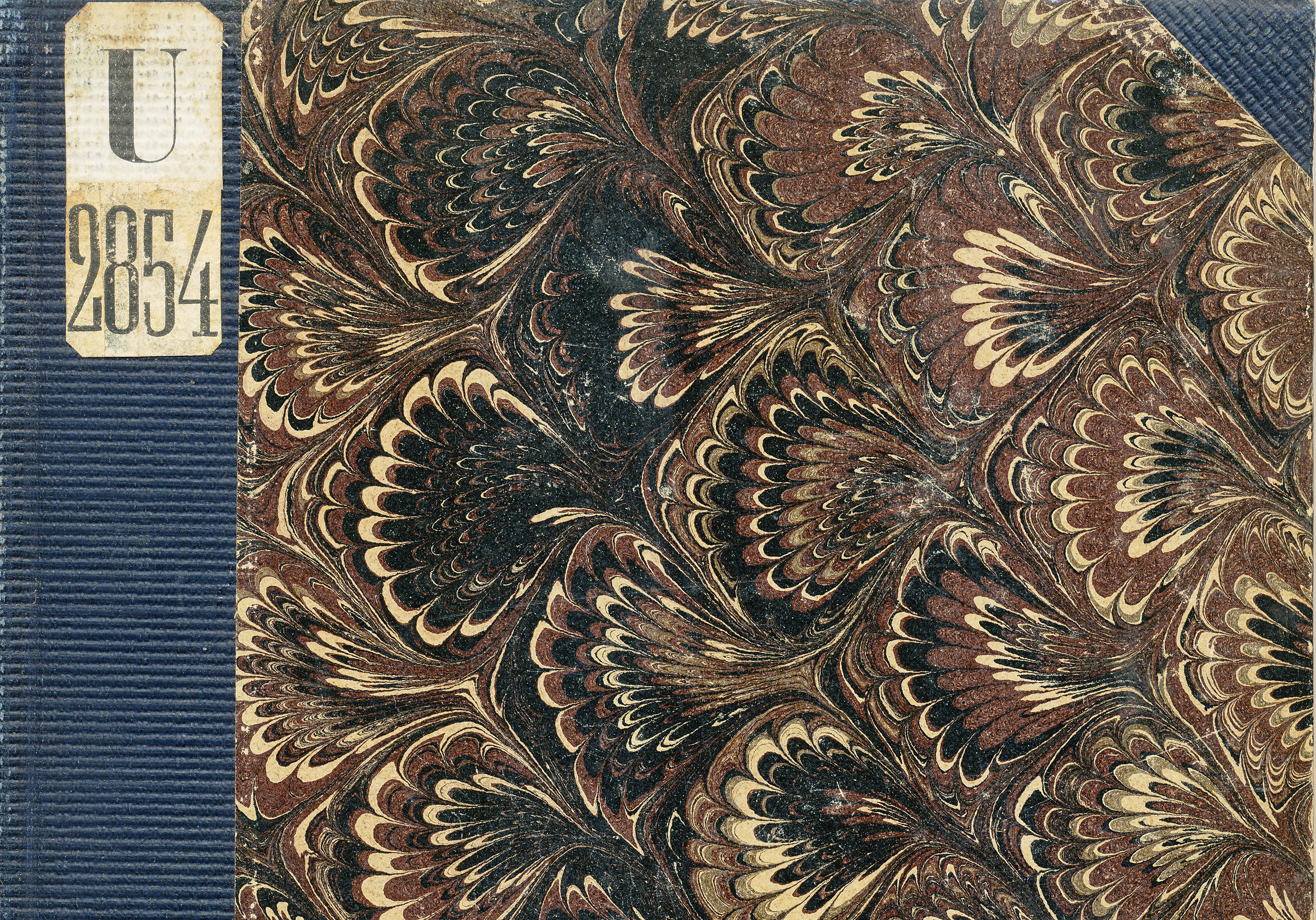 Book Cover Design Texture : Vintage book cover textures for photoshop free