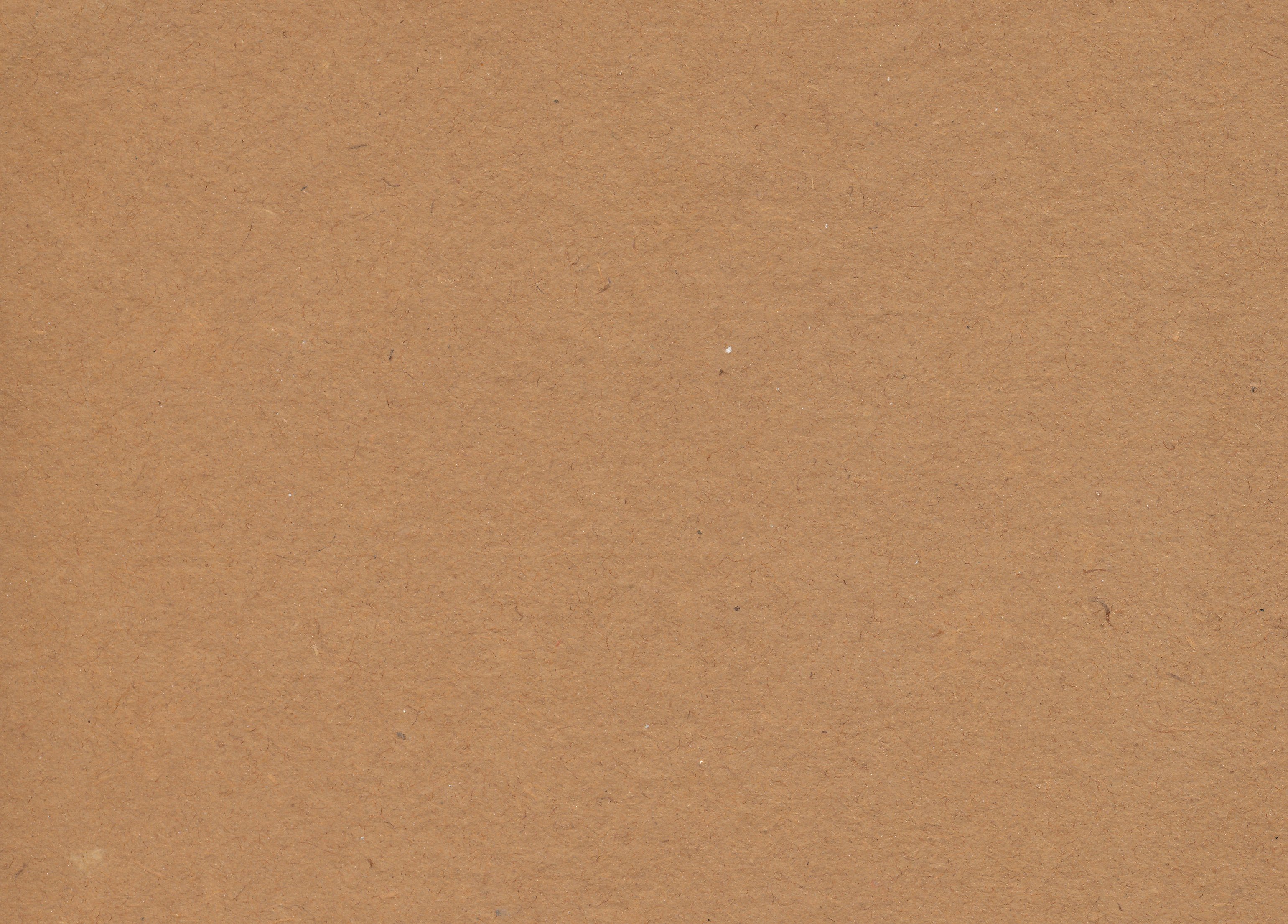 Cardboard paper texture | Textures for photoshop free
