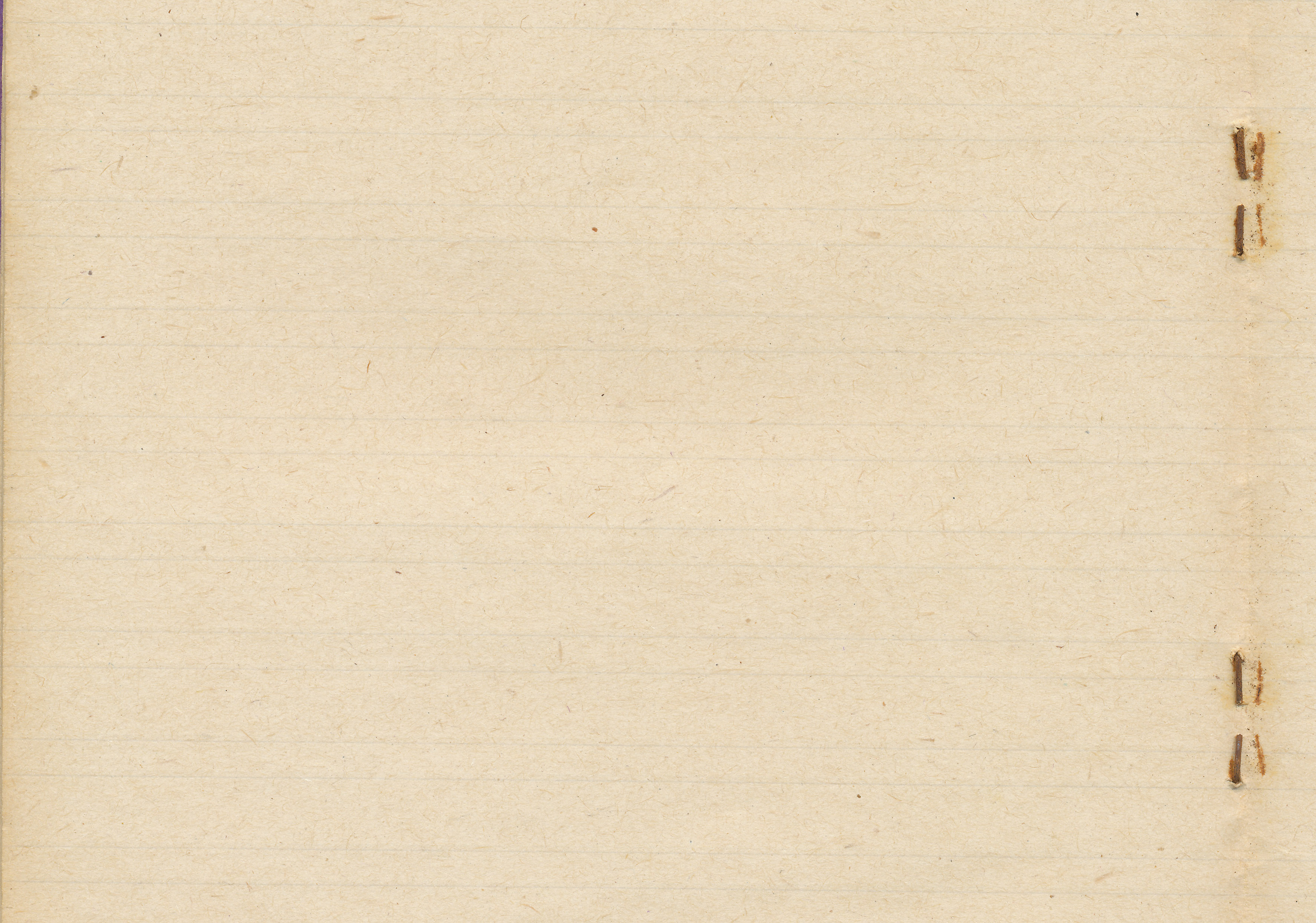 Paper with yellow color | Textures for photoshop free