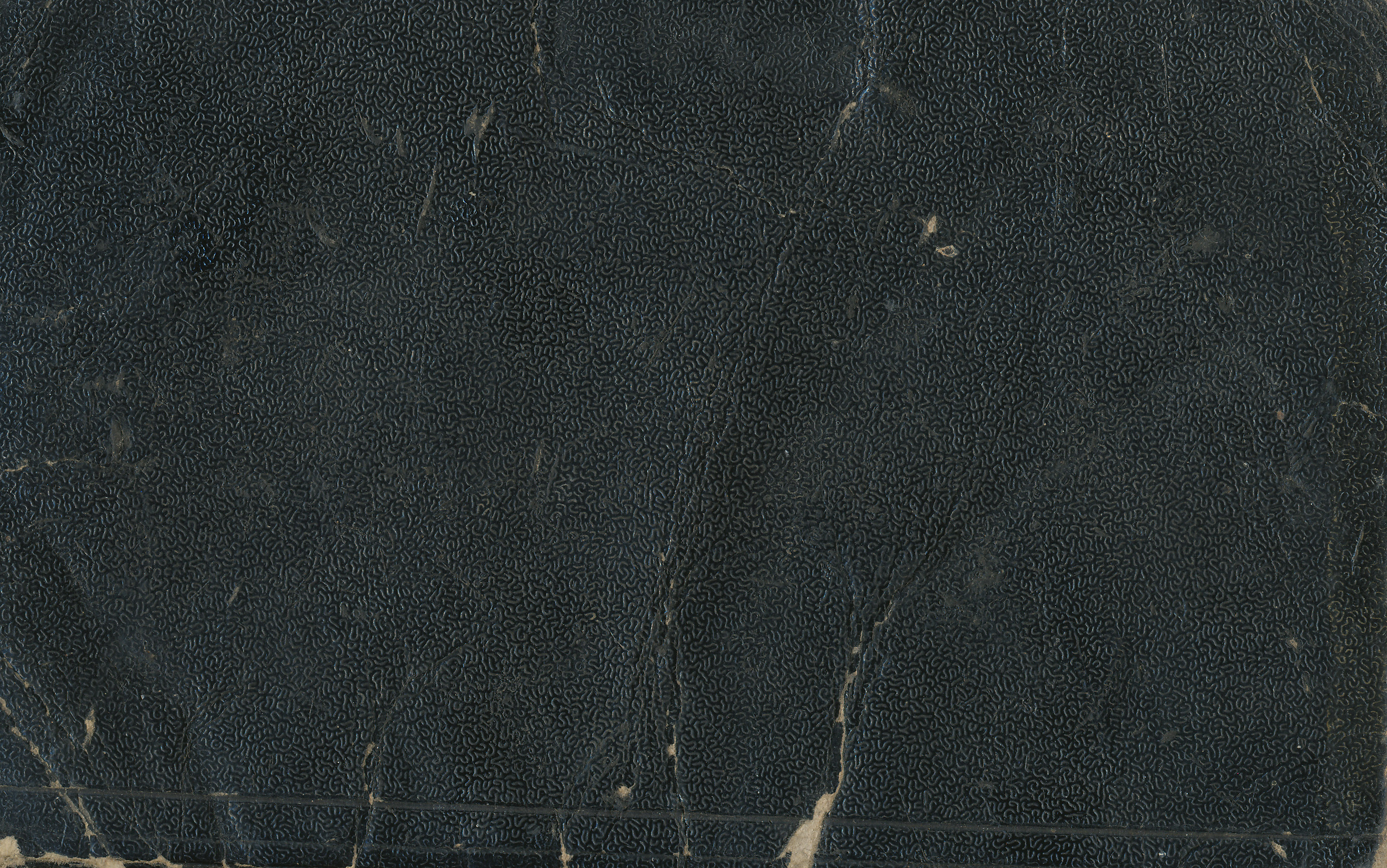 Black Book Cover Texture : Book cover paper texture black textures for photoshop free