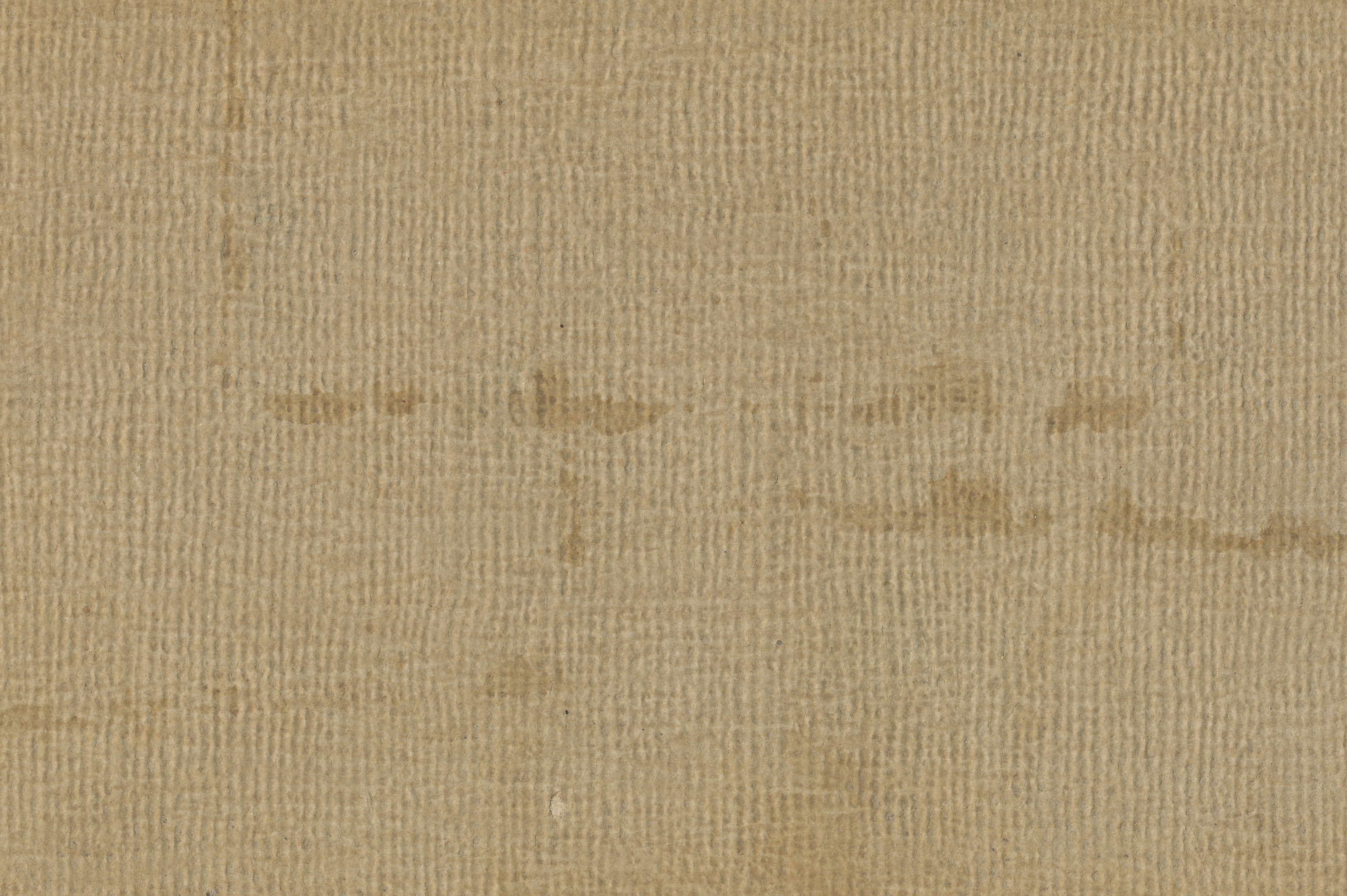Paper texture, with brownish spots | Textures for photoshop free