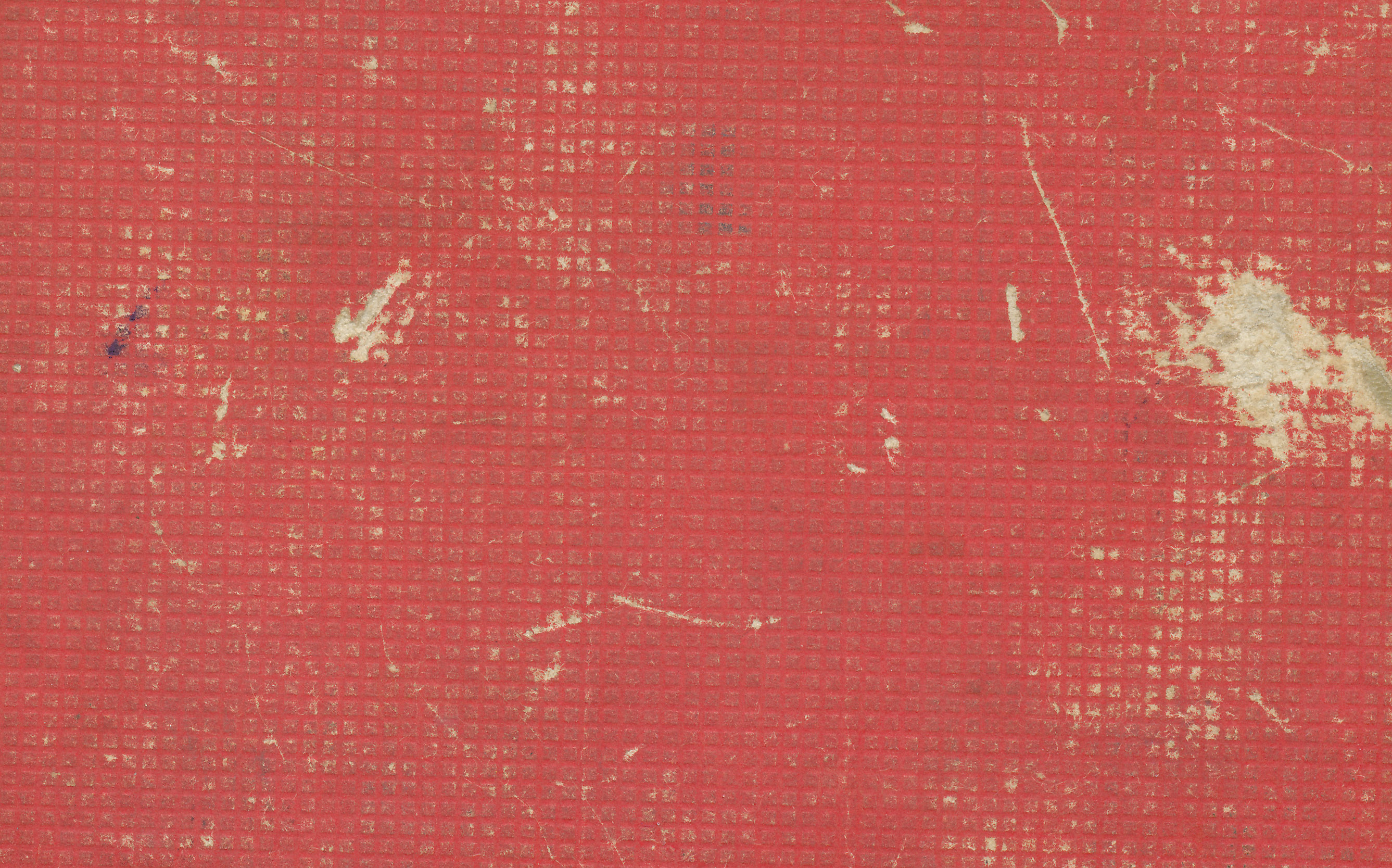 The Texture Is Free For Work And Great Make Photoshop Layer Background With Please Follow Us