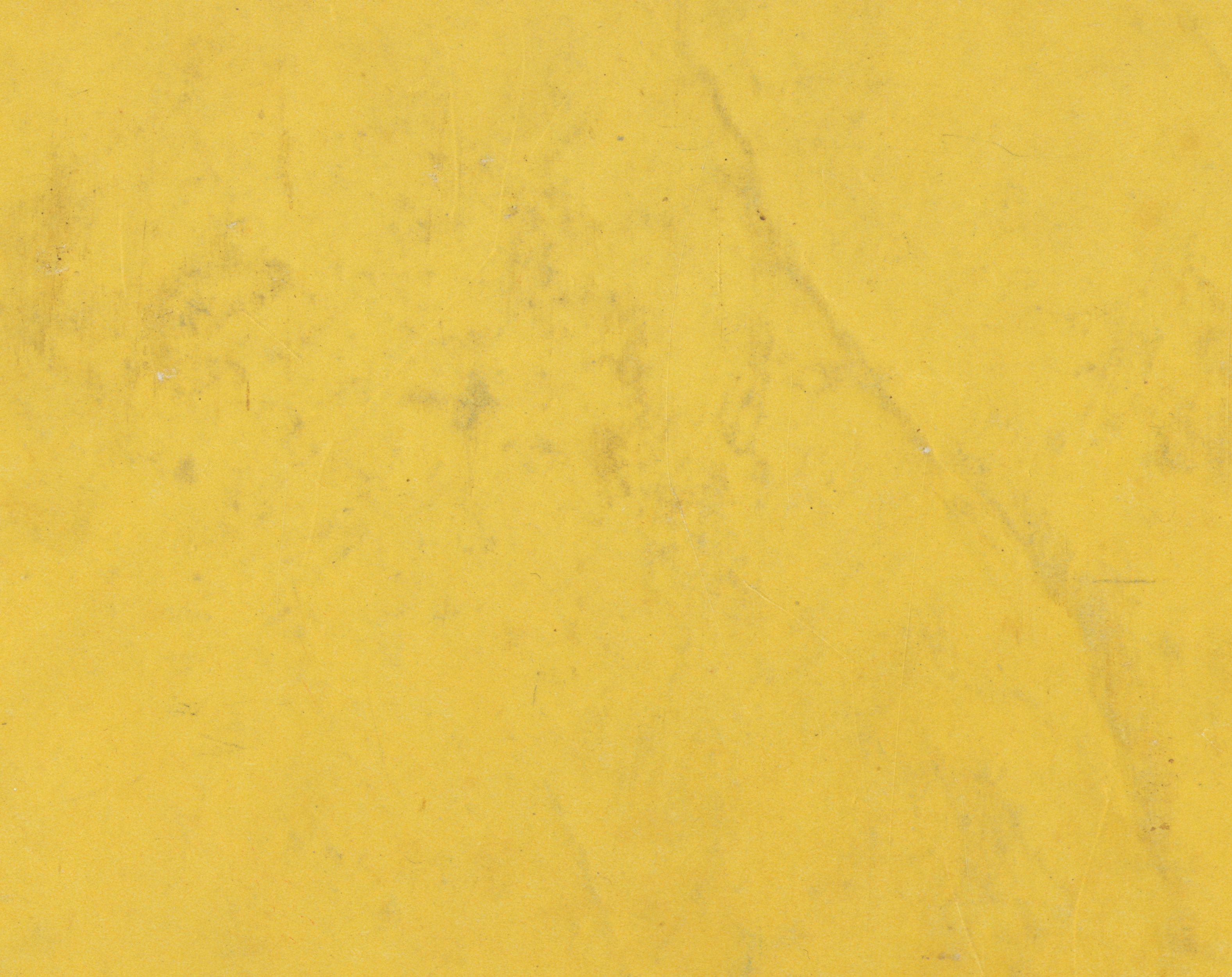 Yellow Photoshop Textures