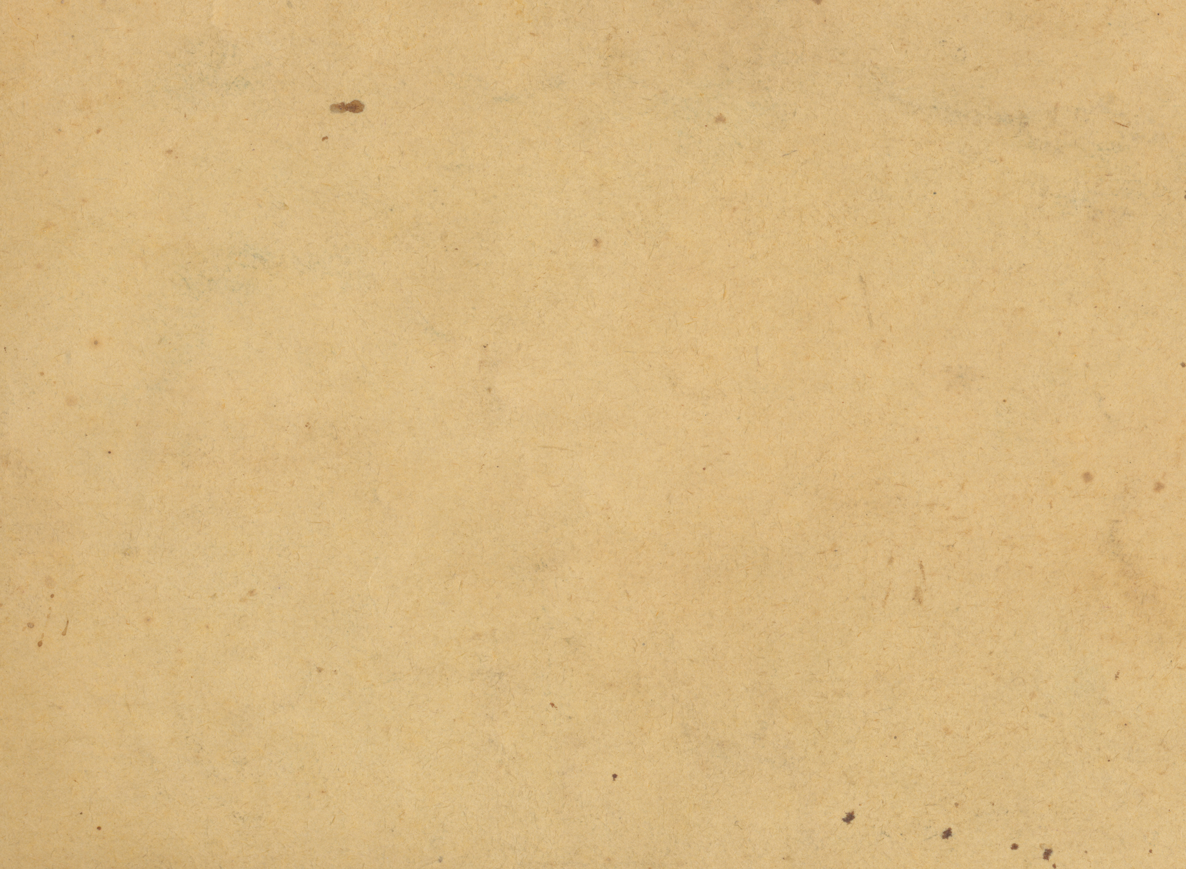 old brown paper vintage background texture backgrounds hd wallpaperBrown Paper Texture