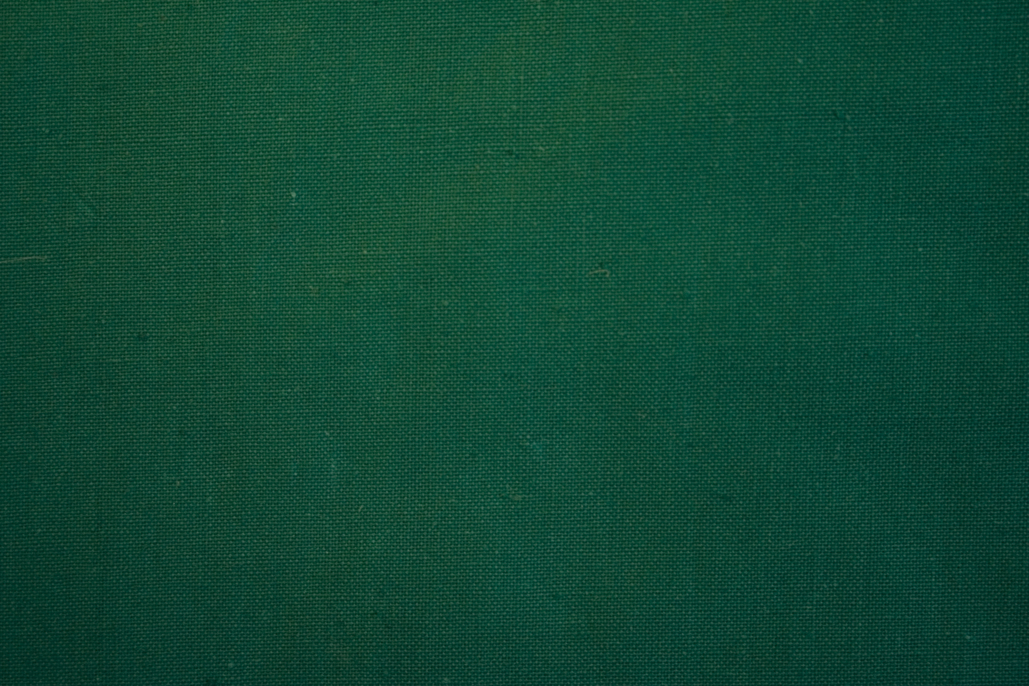 Green Textile Stock Texture Textures For Photoshop Free
