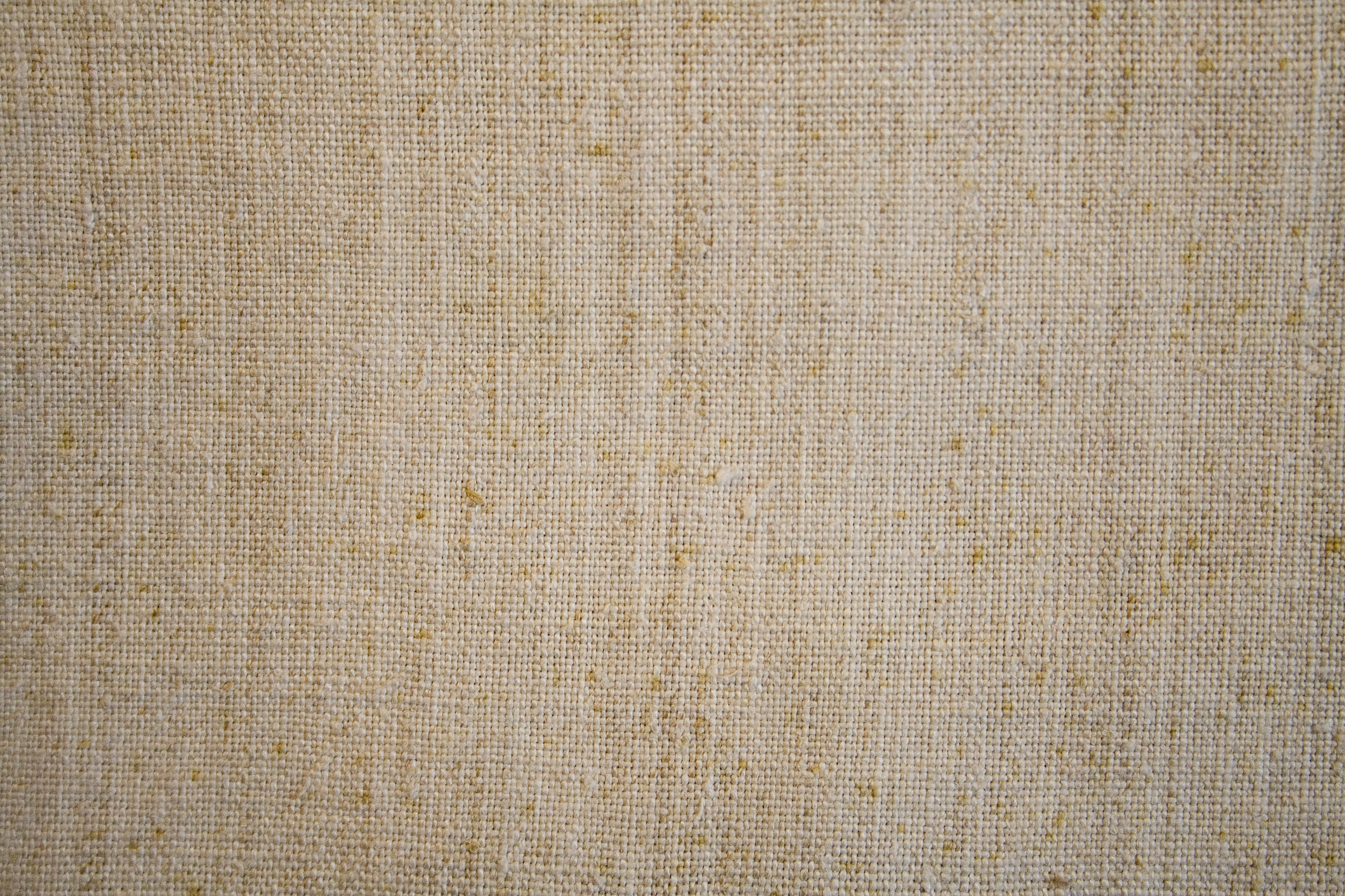 Linen textile texture closeup | Textures for photoshop free for Linen Fabric Textures  45gtk