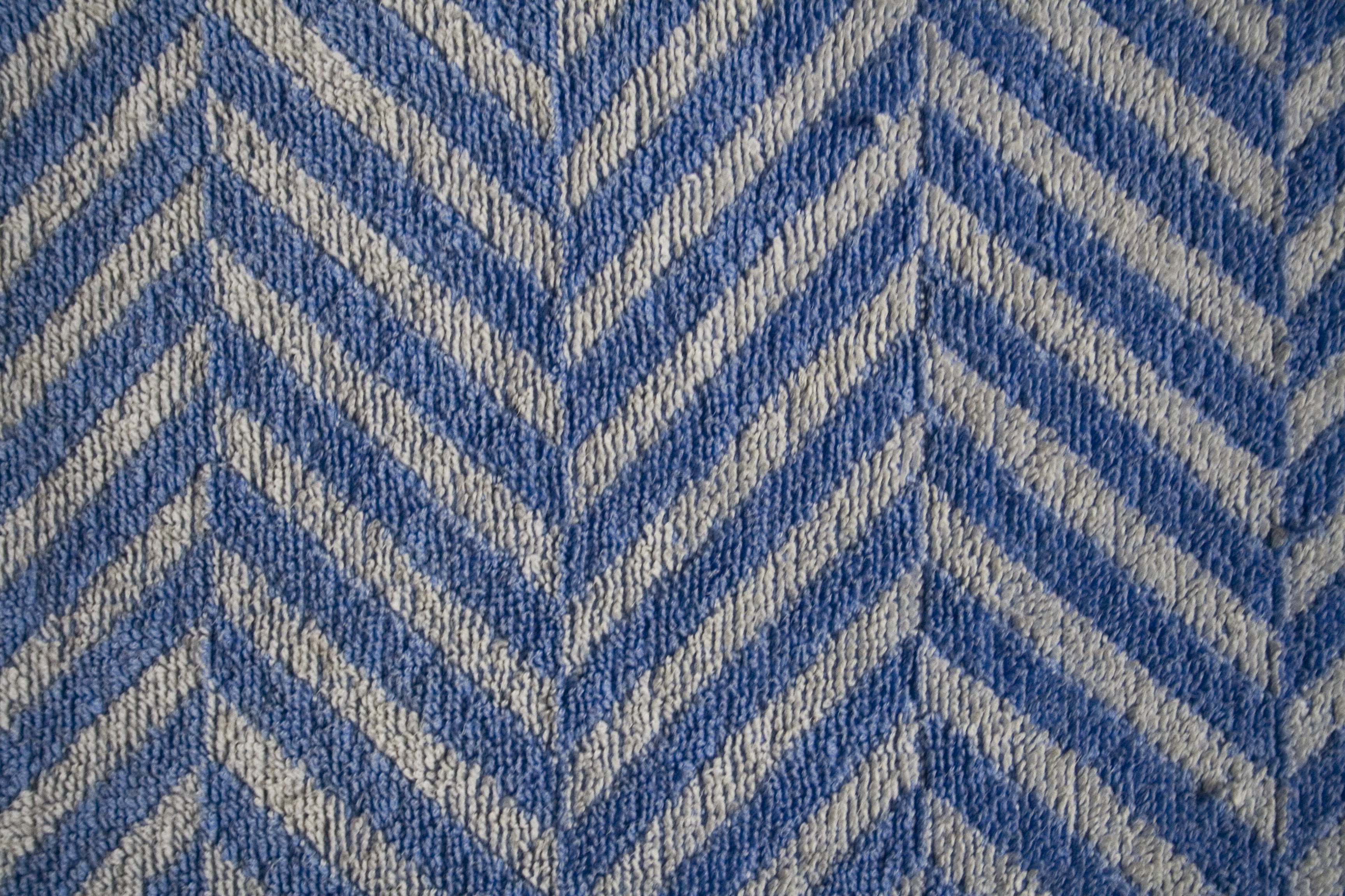 Blue Textile Free Stock Texture Textures For Photoshop Free