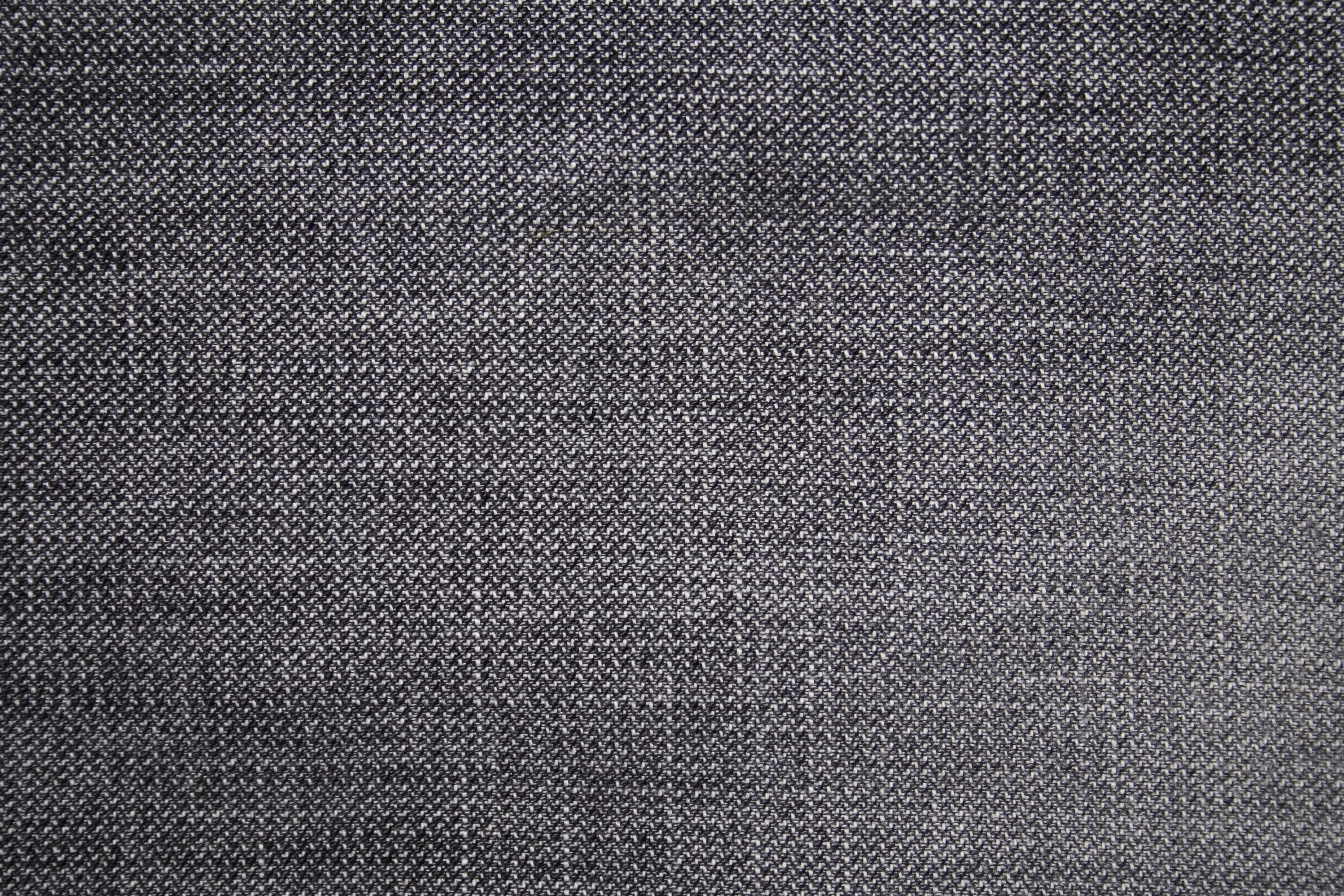 Farmer Textile Texture Closeup Textures For Photoshop Free