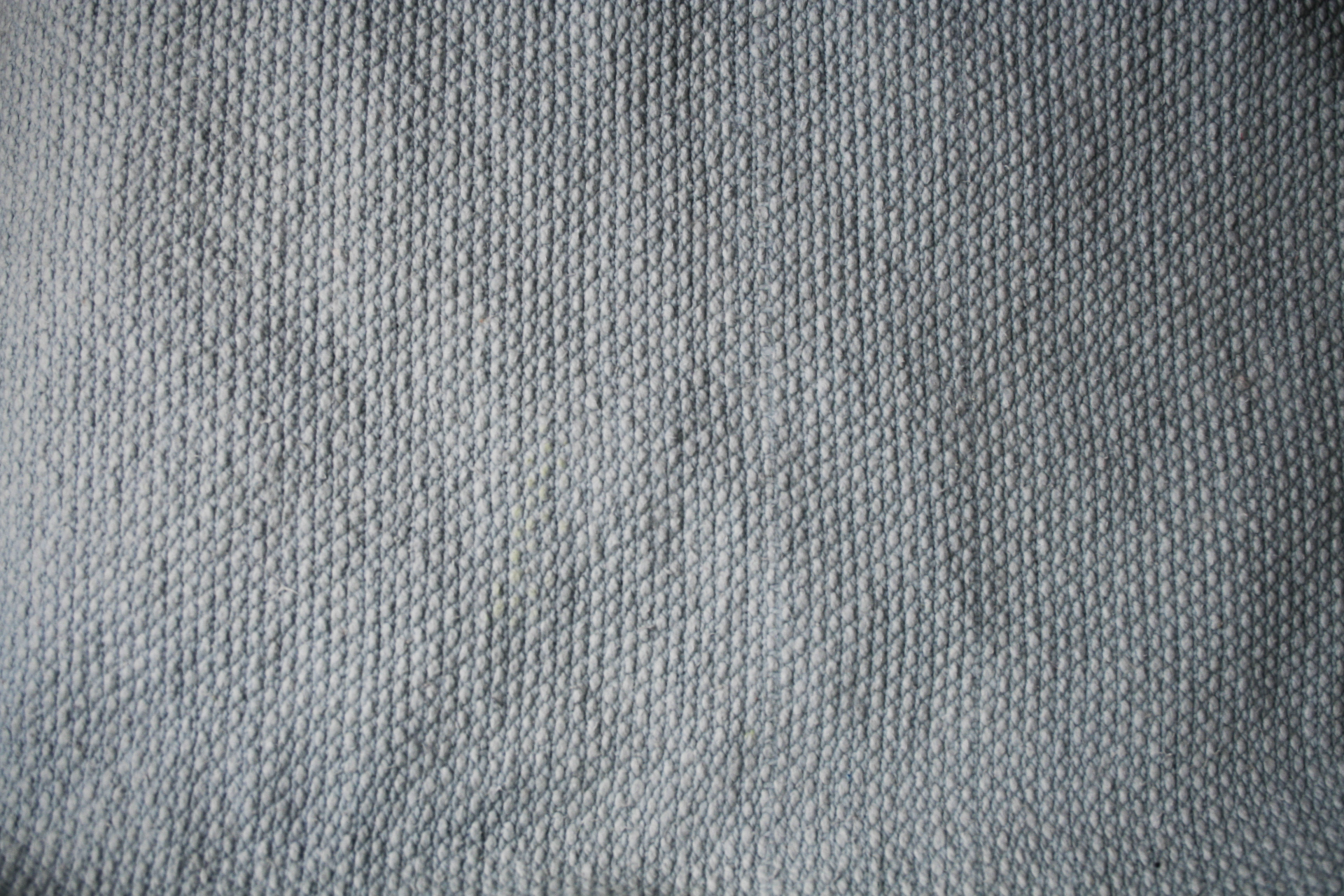 Reticular Textile Texture Textures For Photoshop Free
