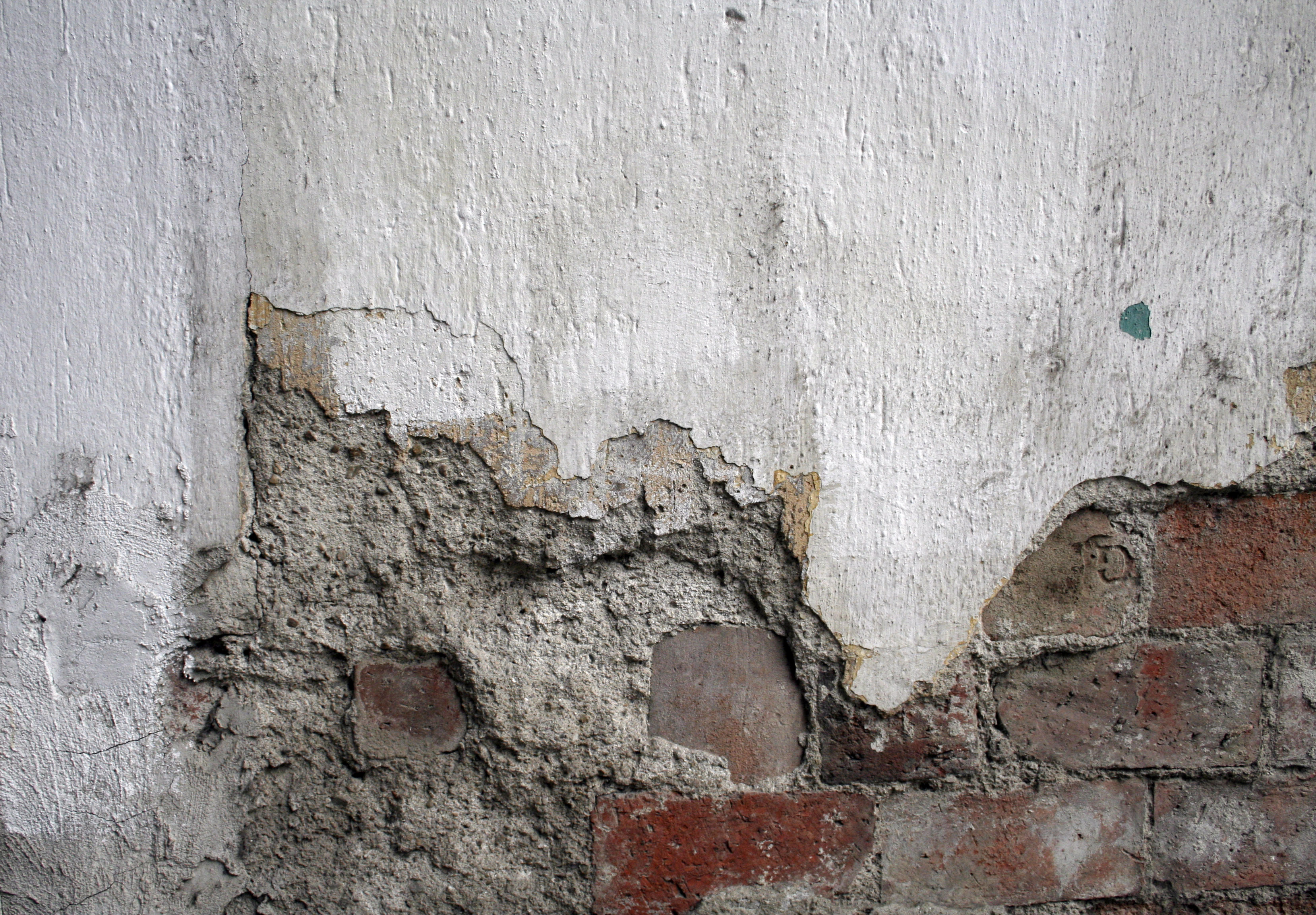 Image Gallery old wall texture