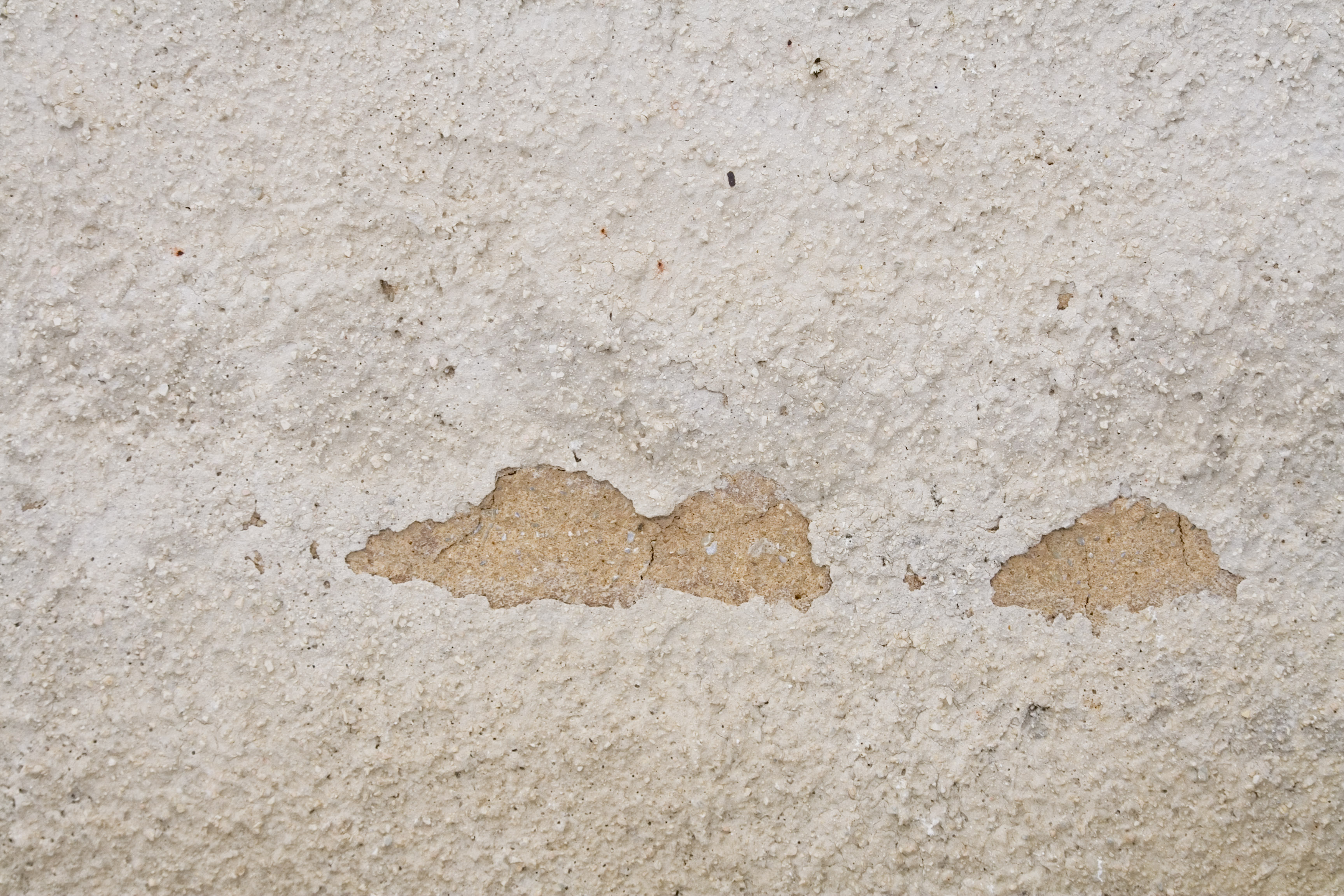 Old dirty wall, free stock texture | Textures for photoshop free