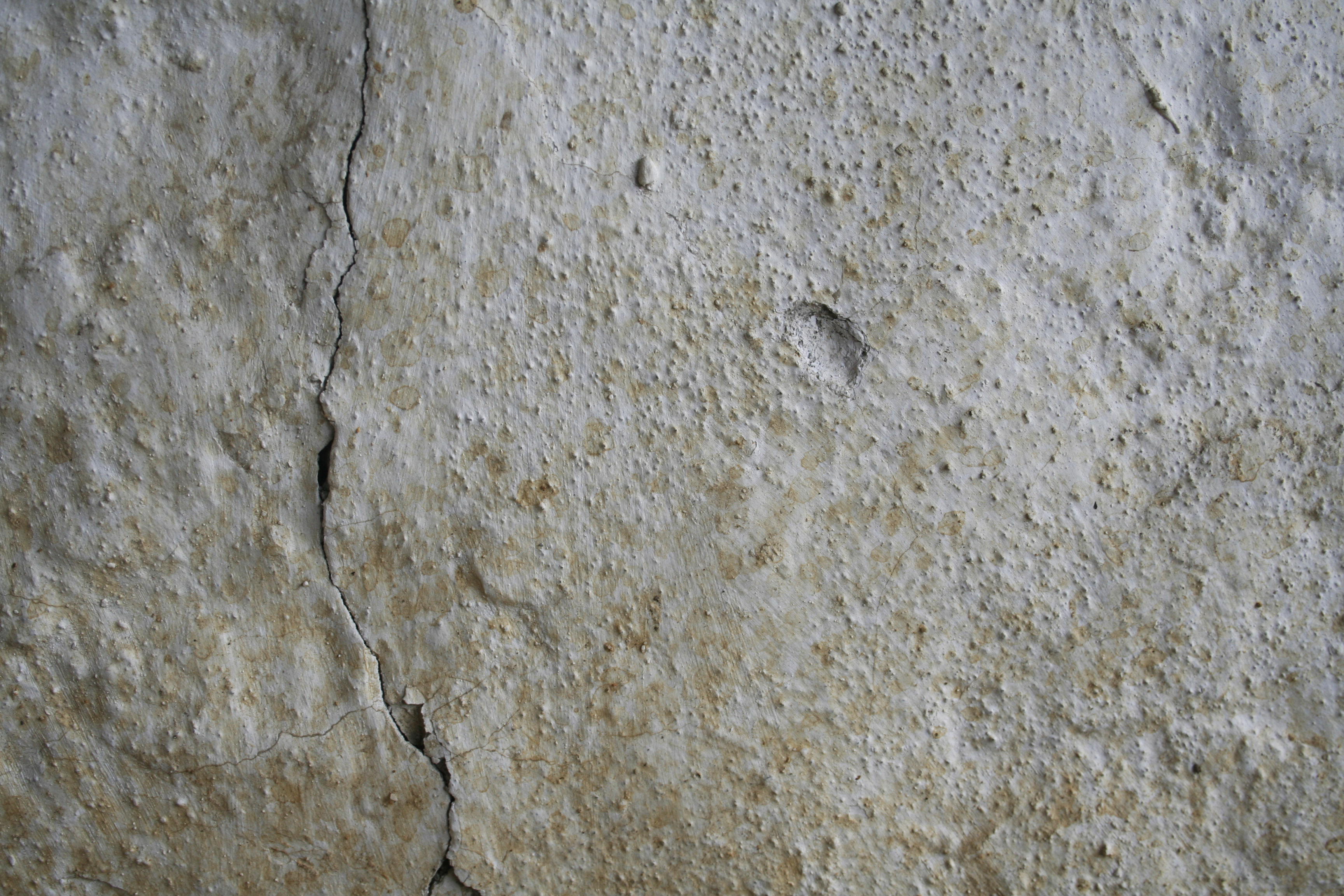 white and dusty cracked wall best texture for photoshop