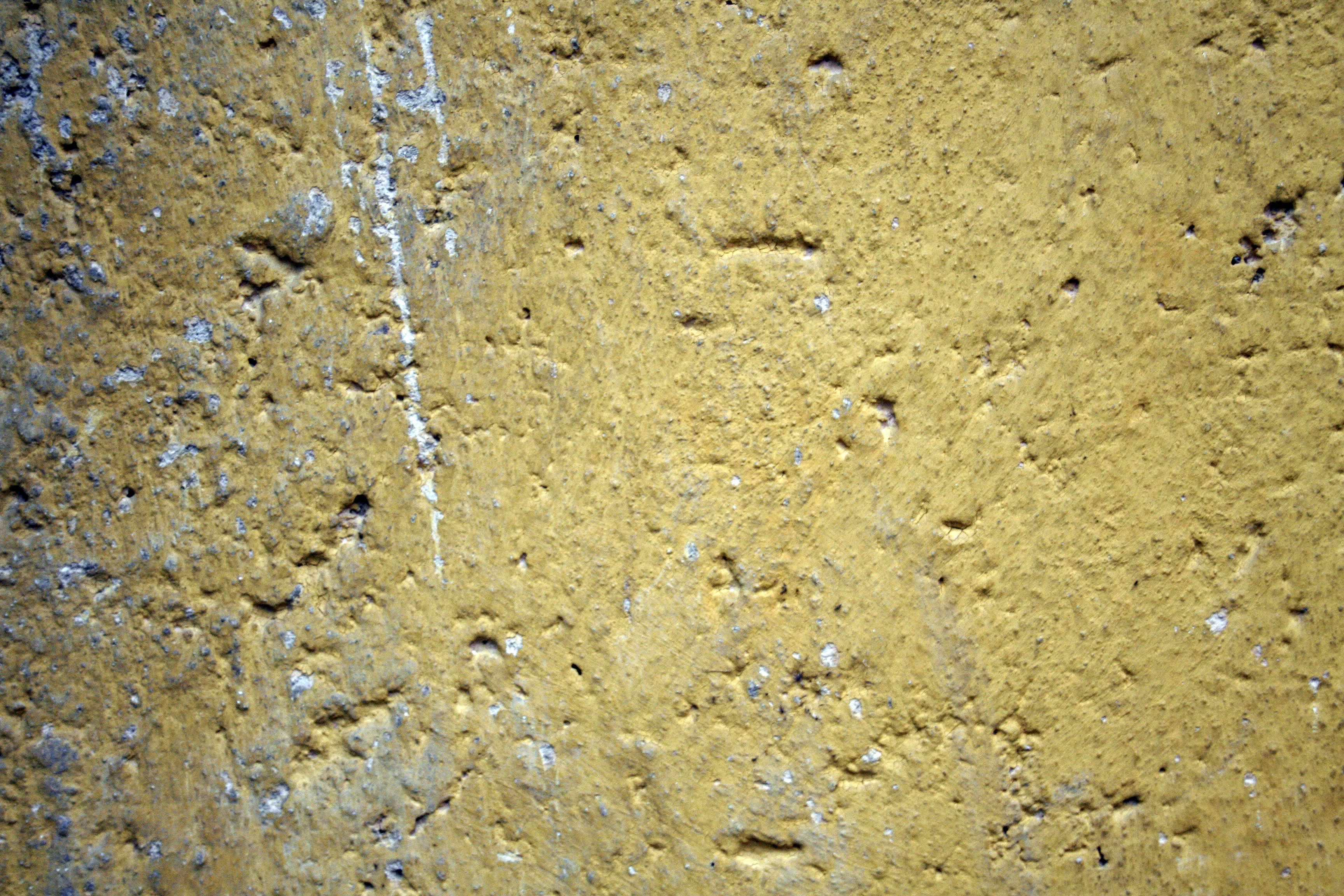 Yellow wall, best texture, for PS | Textures for photoshop free