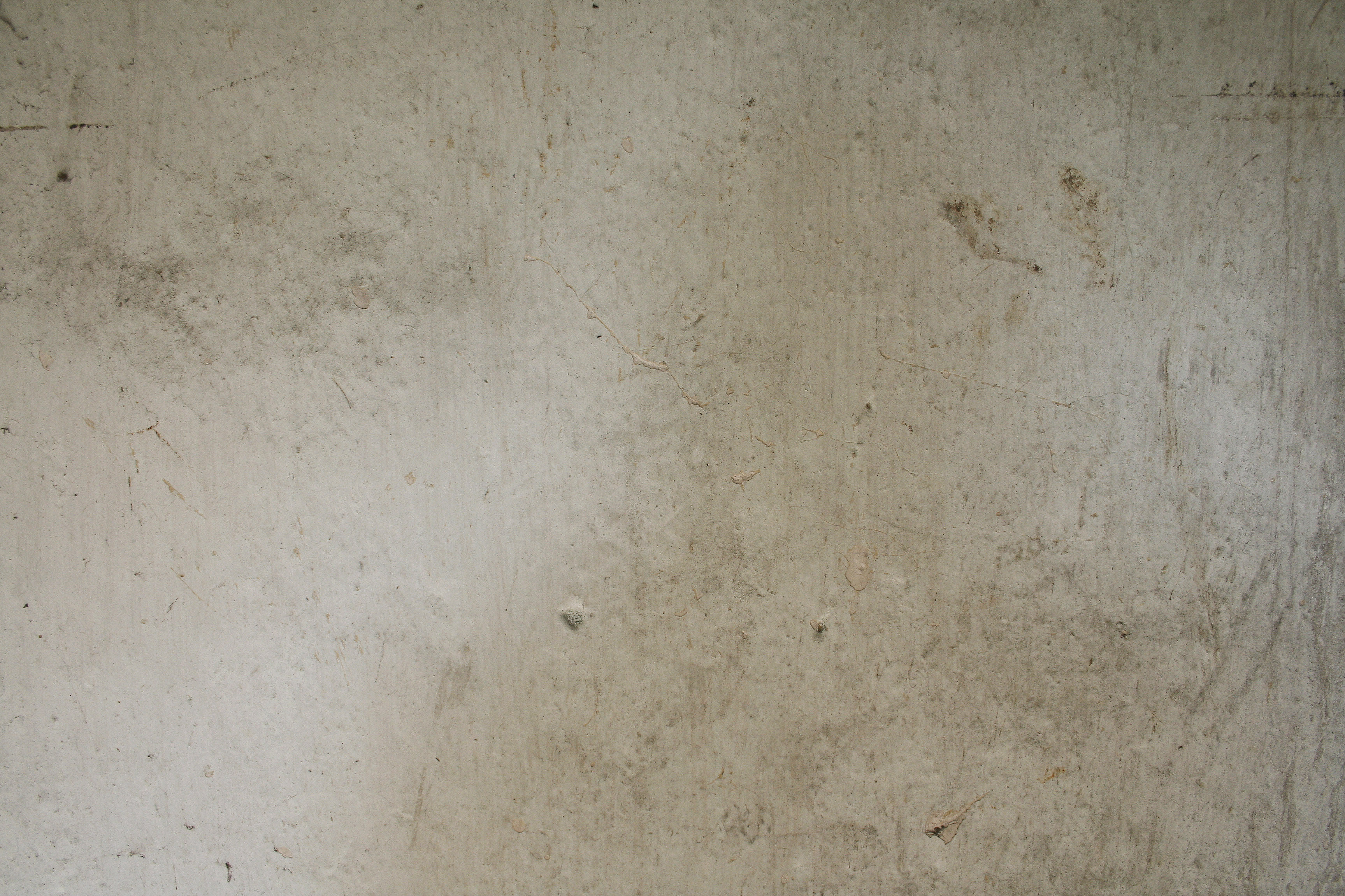 Dirty white wall texture textures for photoshop free for Free white texture
