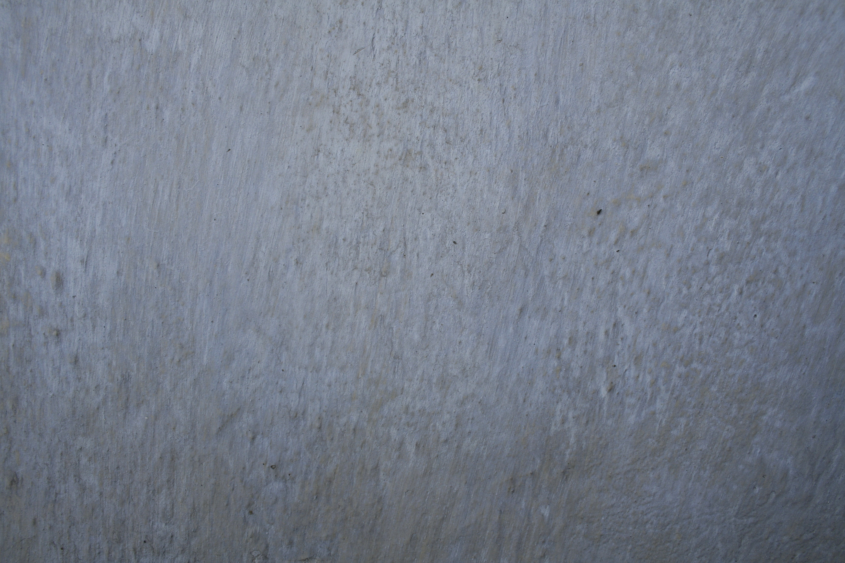 Dirty Grey Wall Texture Textures For Photoshop Free