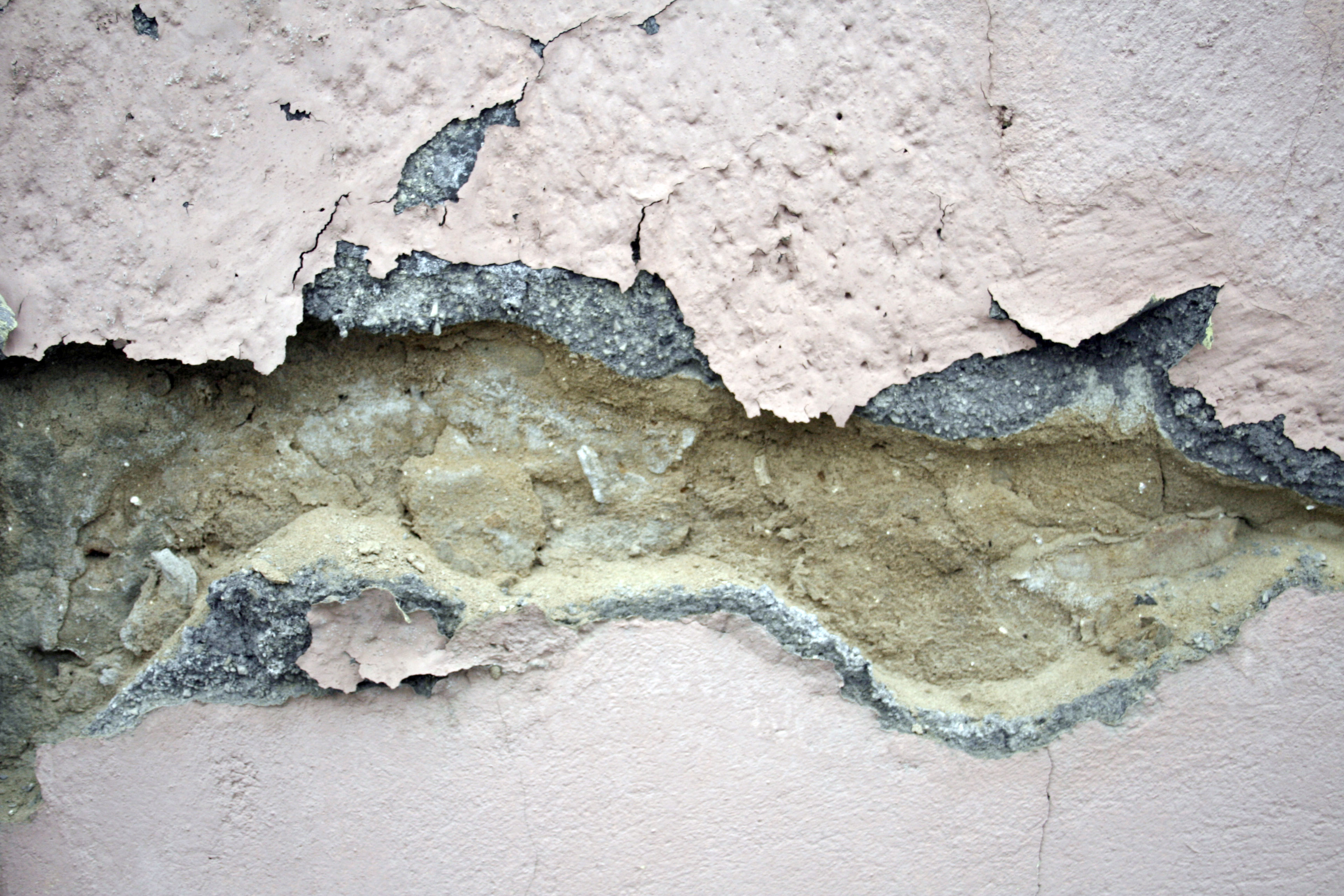 cracked wall texture with concrete textures for photoshop free