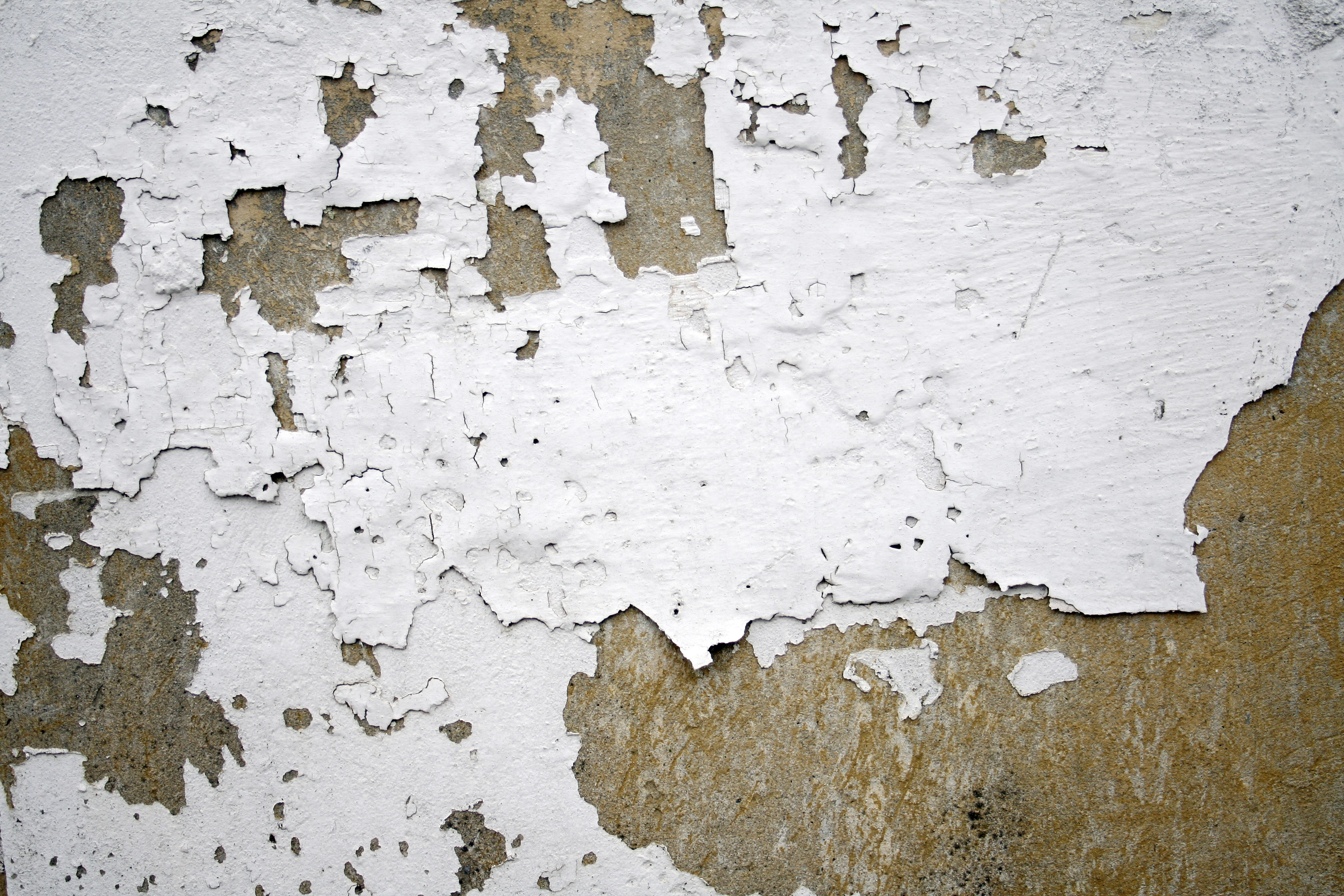 Crack Texture Photoshop Cracked White Wall Texture