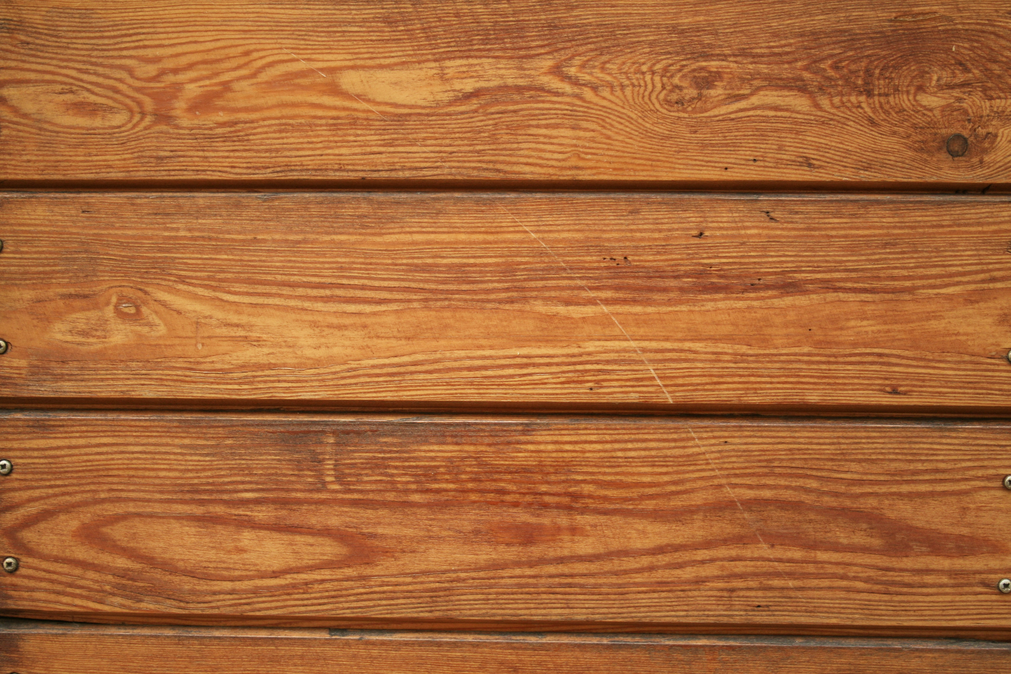 Fine Wood Planks Texture Free Download Textures For