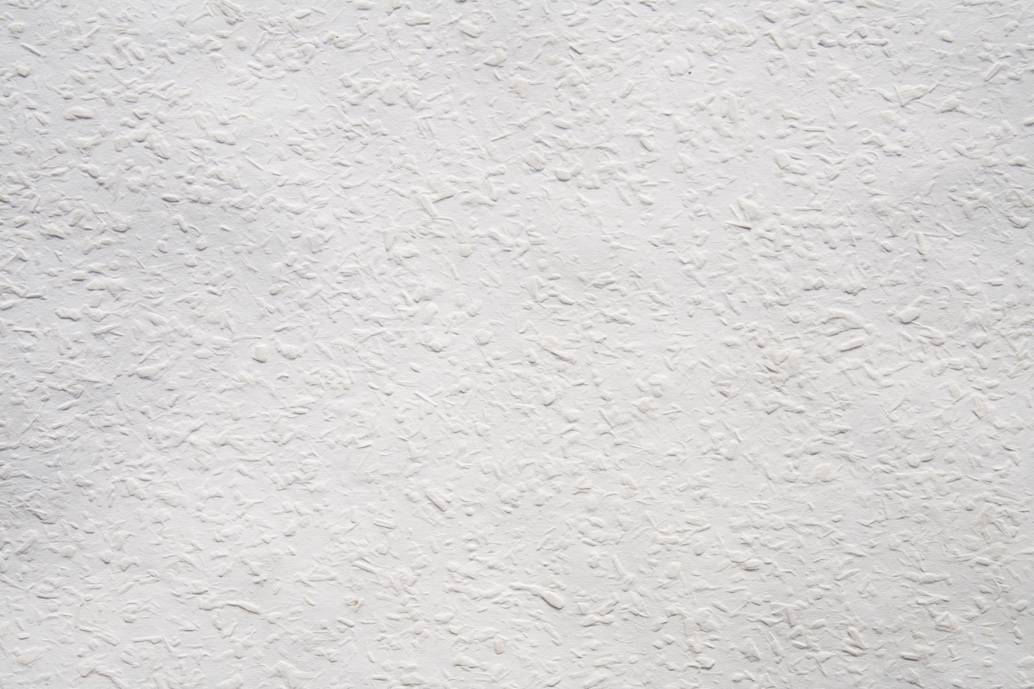 Free stock wood textures cg textures free download wood for White textured wallpaper