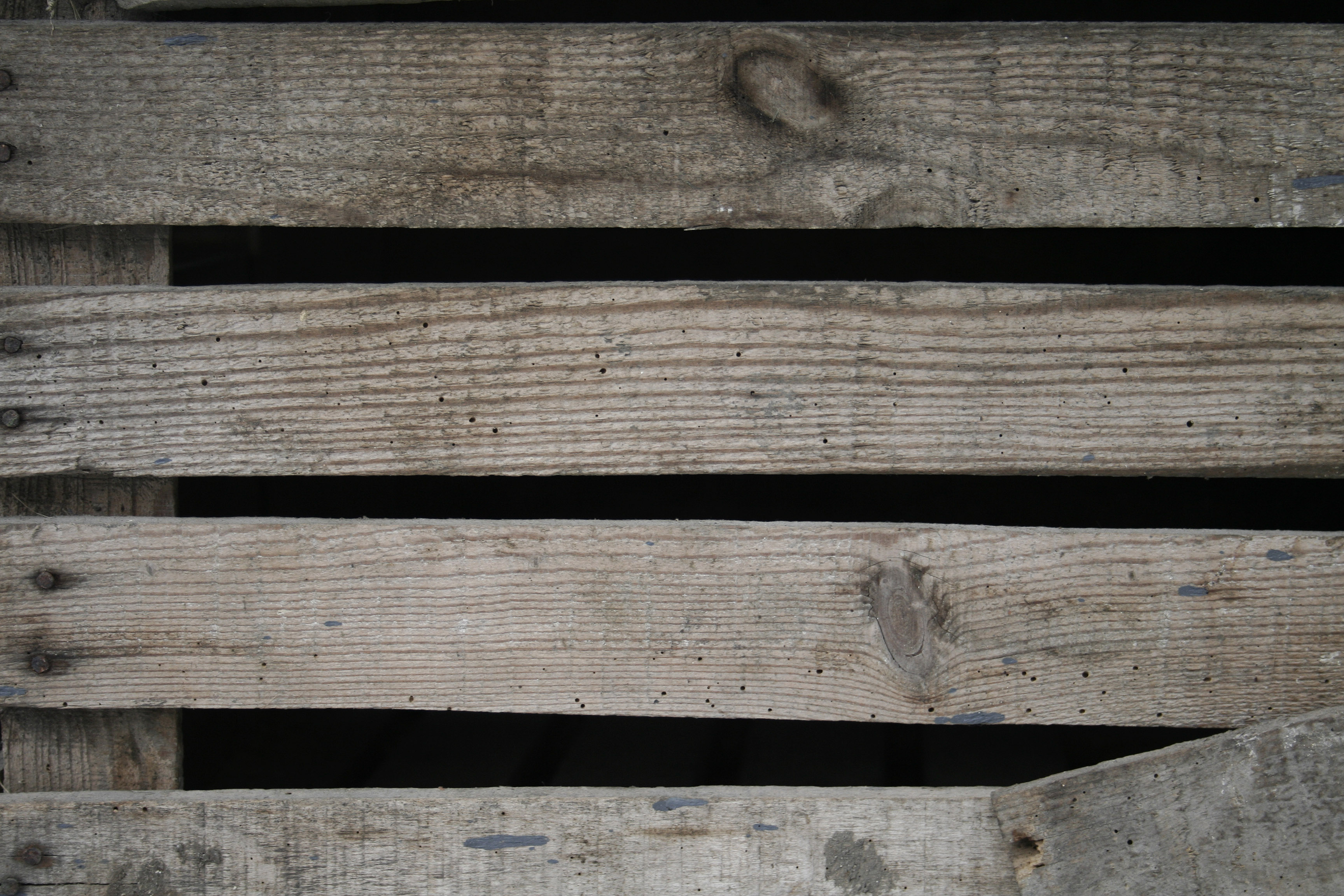Free stock wood textures old cg