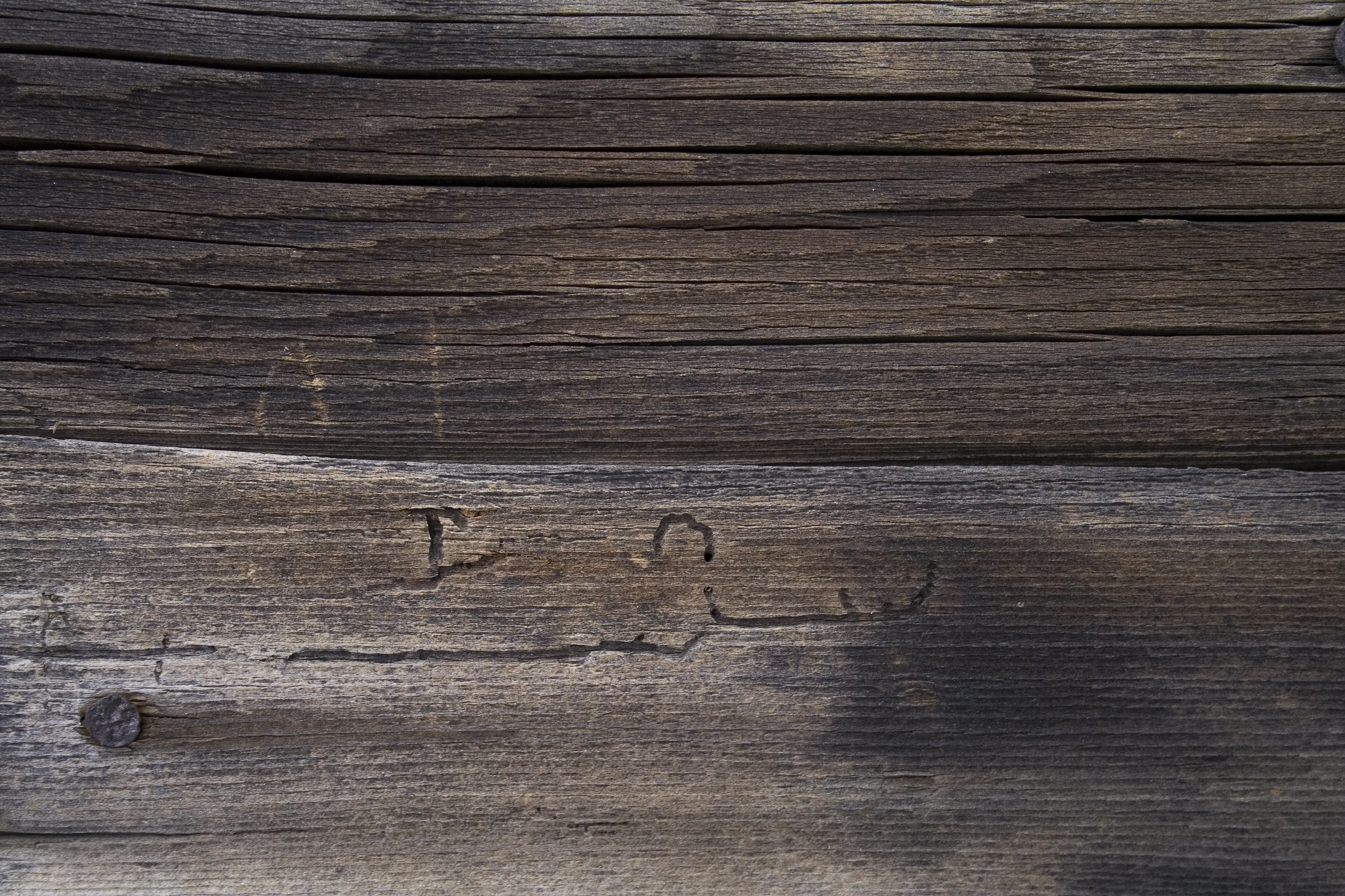Free stock wood textures,old wood, cg textures, free download ...: becuo.com/wood-sign-texture